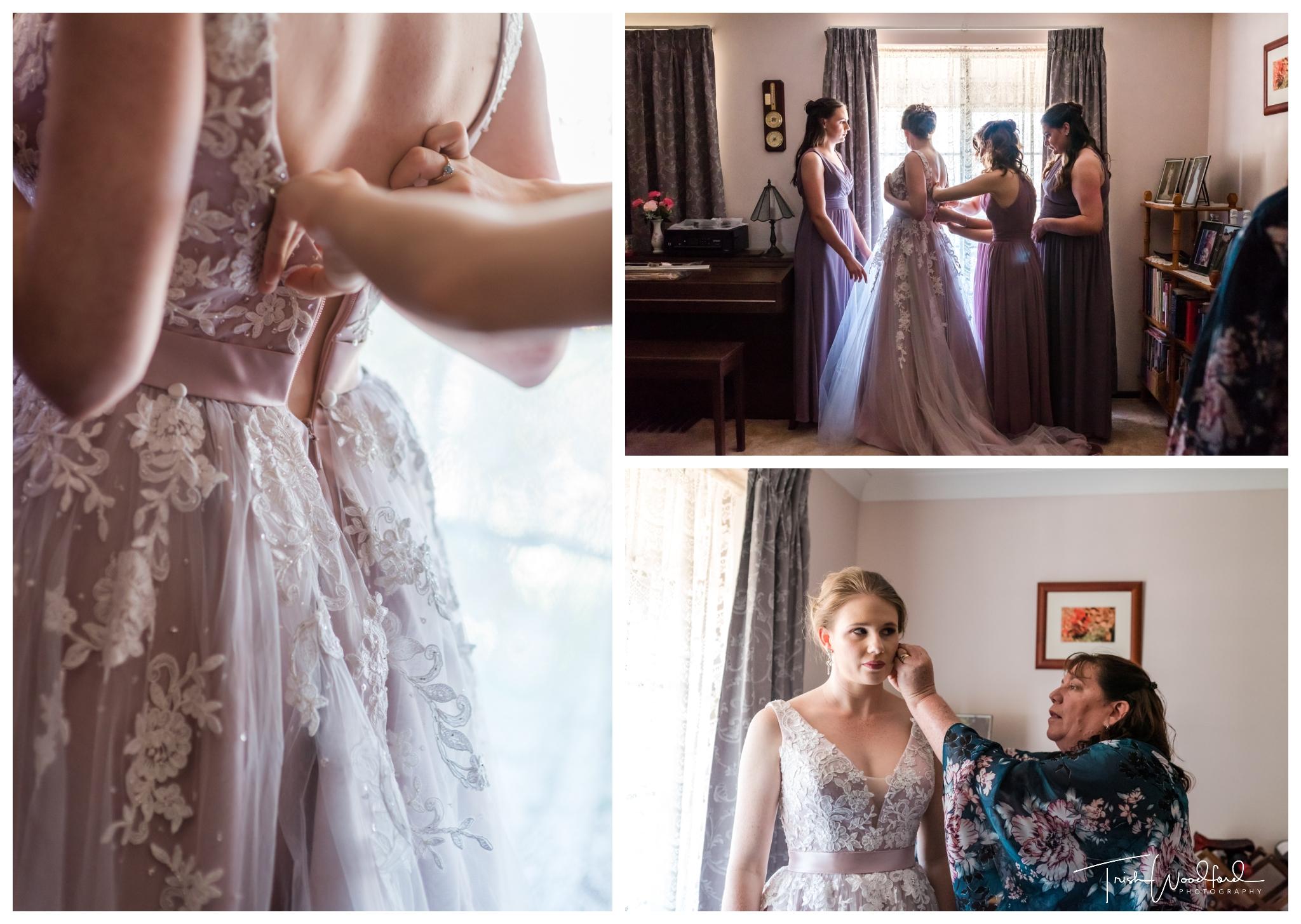 perth-wedding-photography