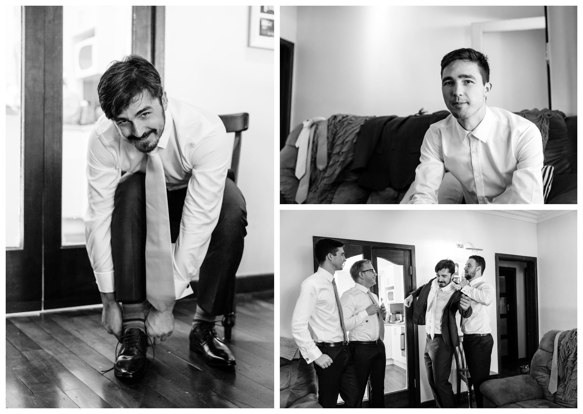 wedding-photography-perth
