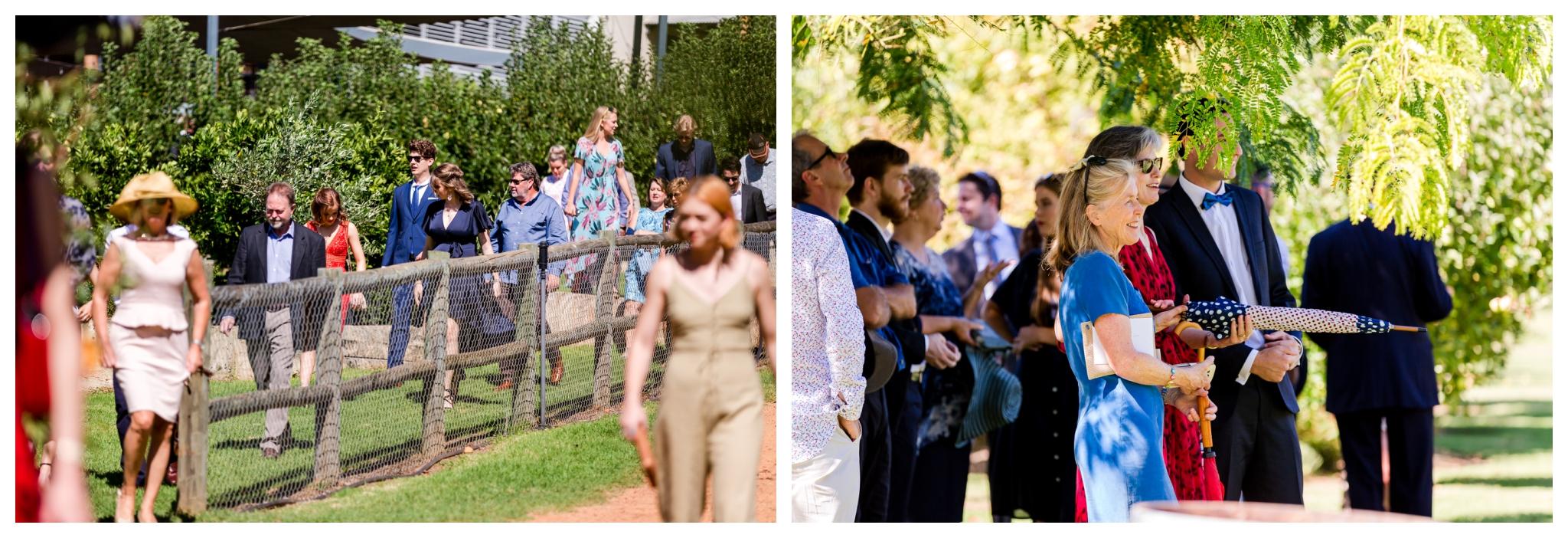 core-cider-house-wedding-ceremony