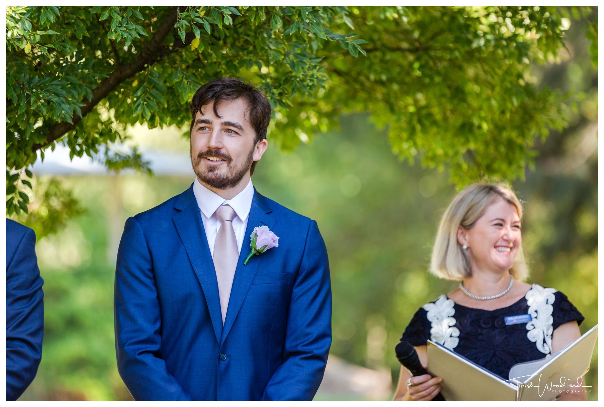 corecider-wedding-ceremony