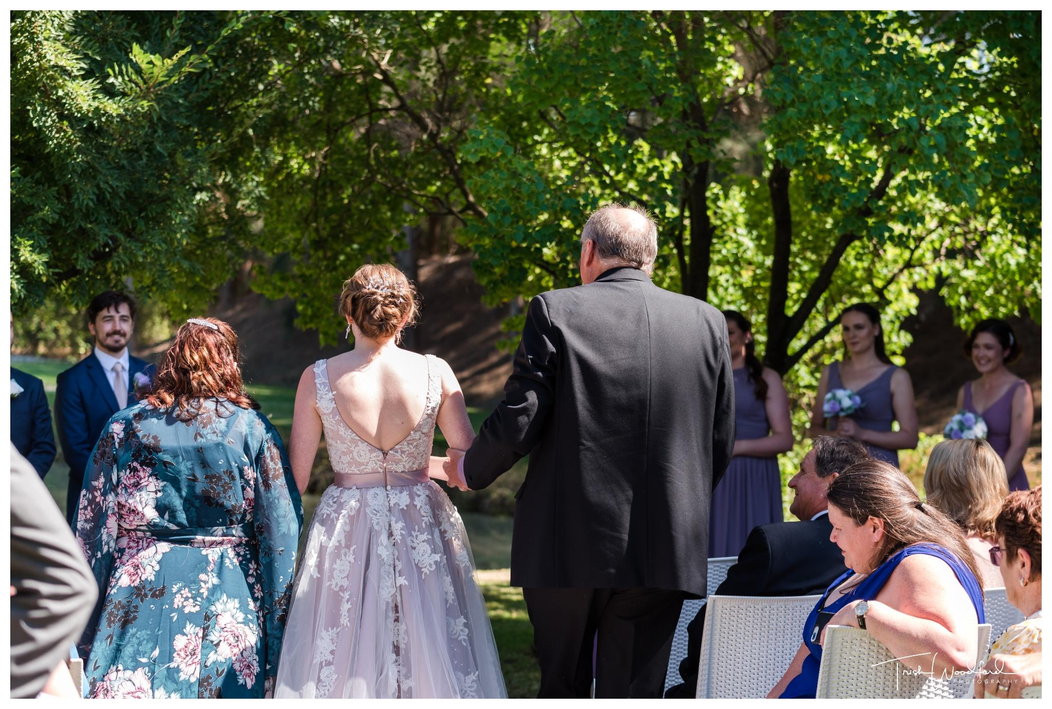 core-cider-wedding-ceremony