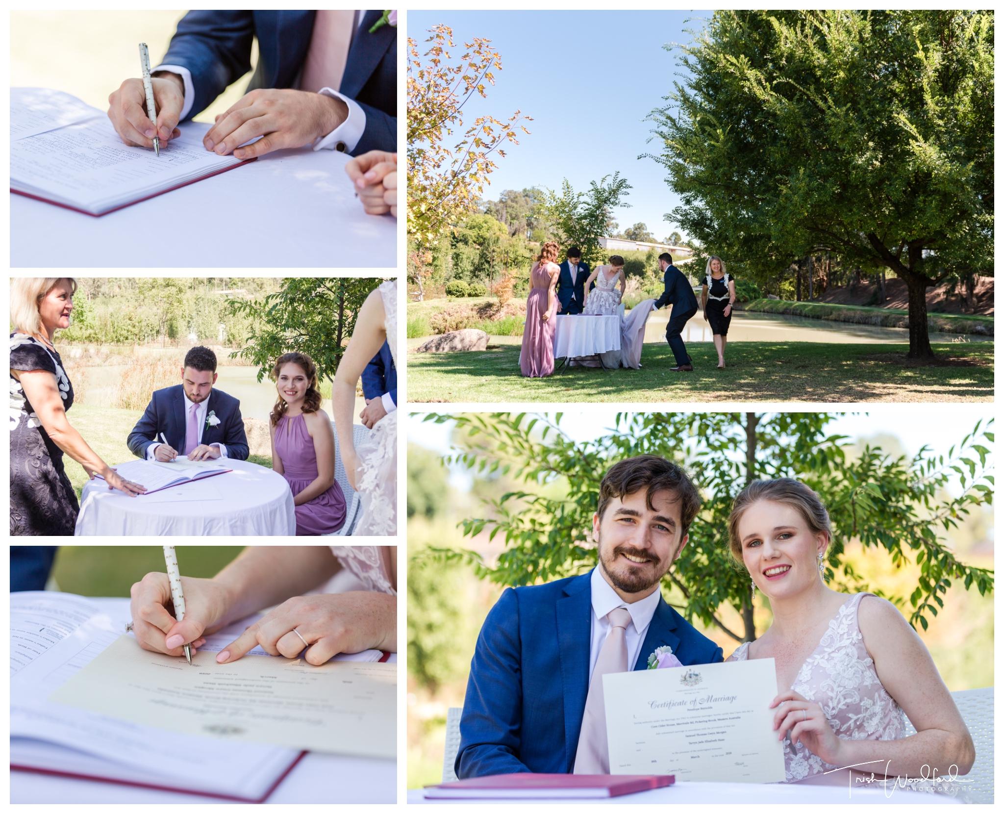 wedding-ceremony-core-cider-house