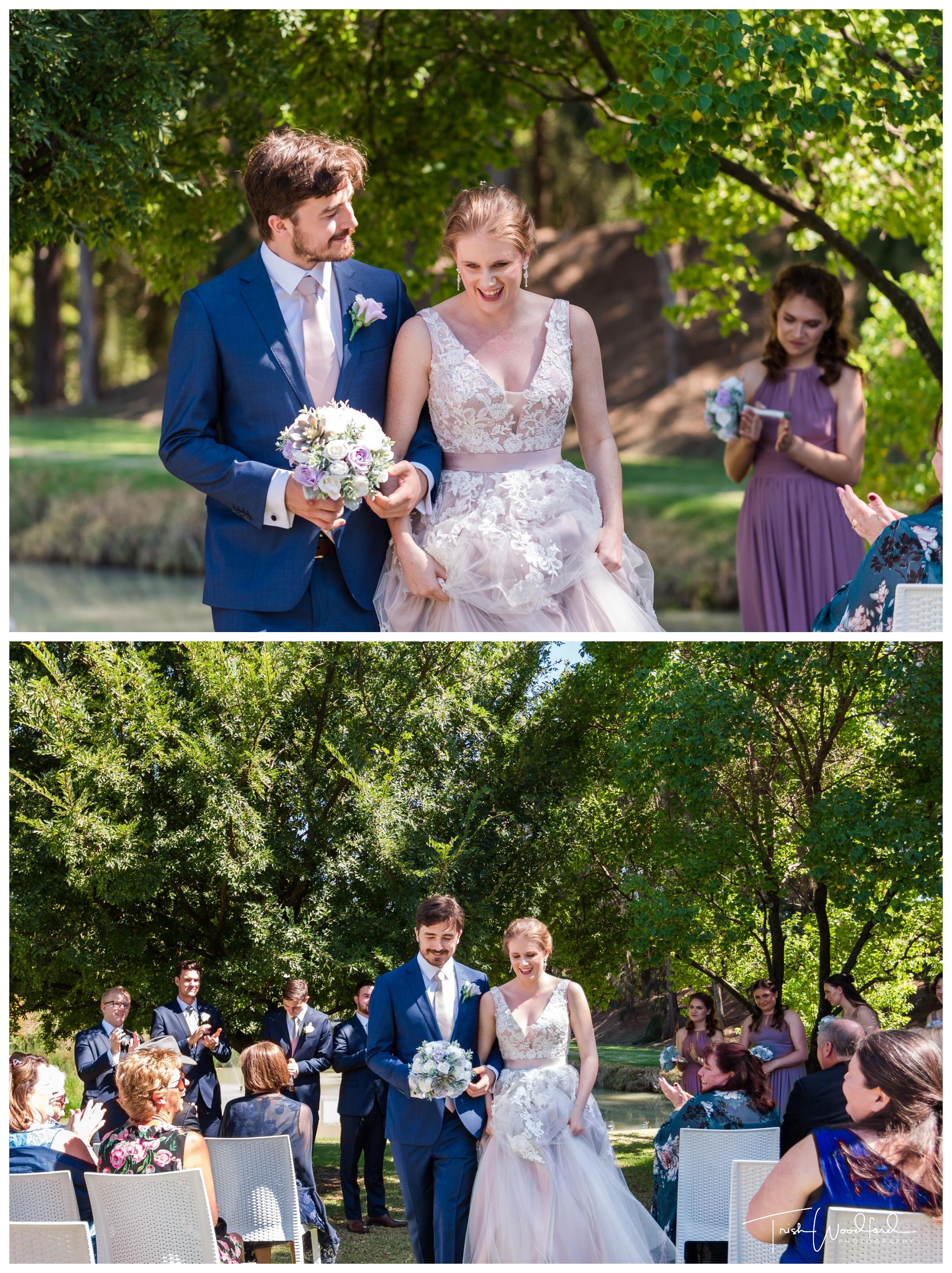 core-cider-house-wedding