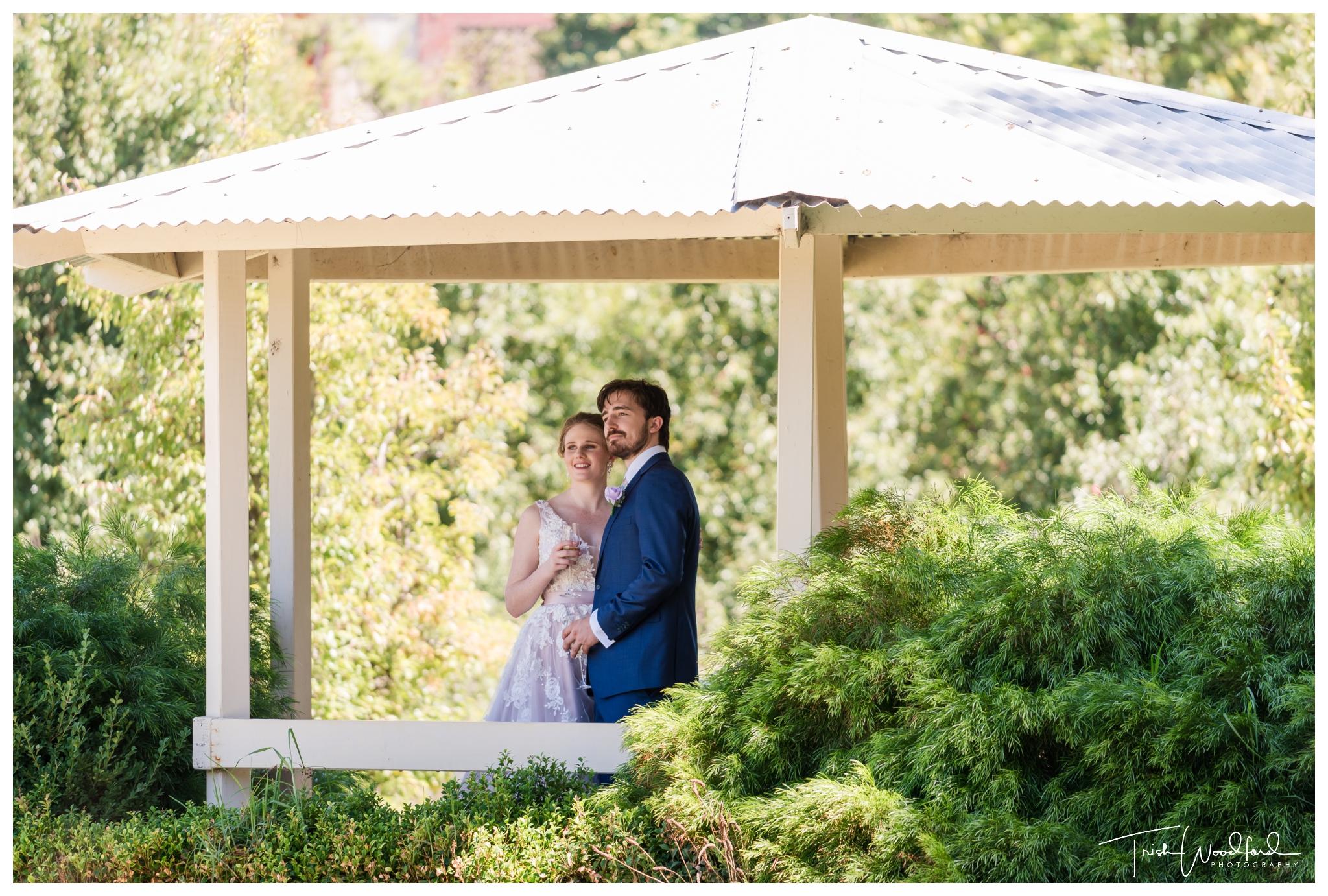 core-cider-wedding