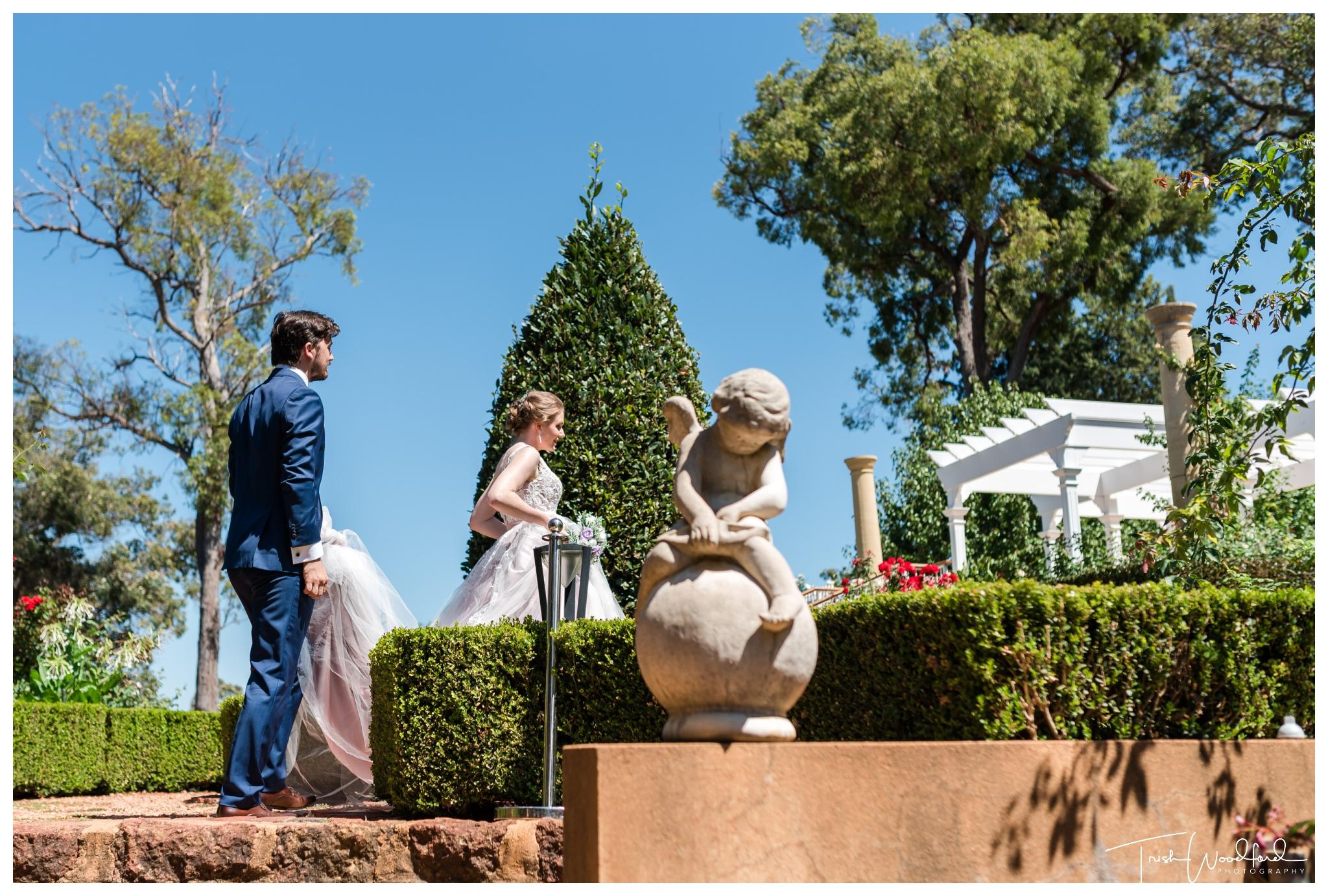 masonmill-gardens-wedding