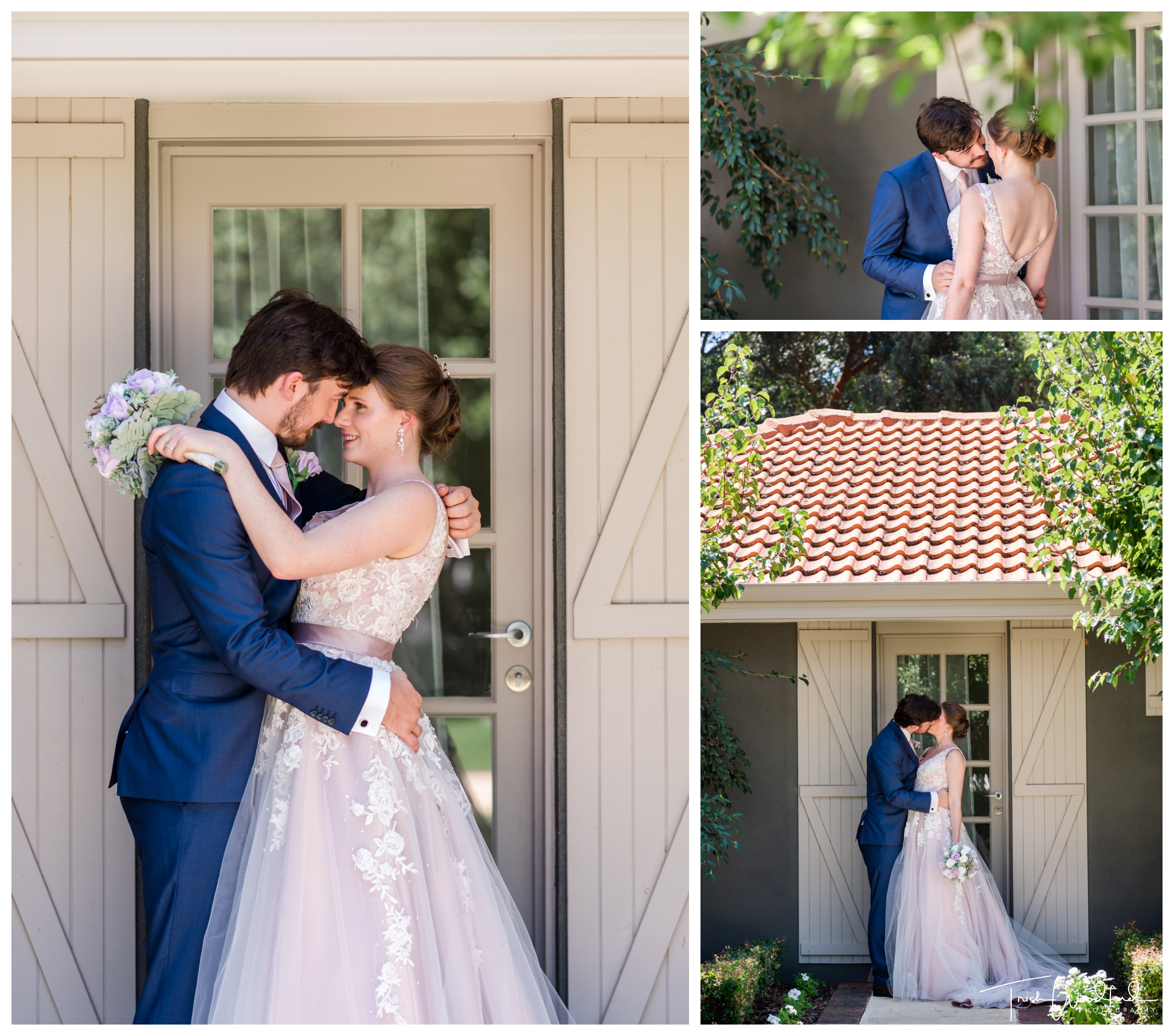 masonmill-wedding-photography