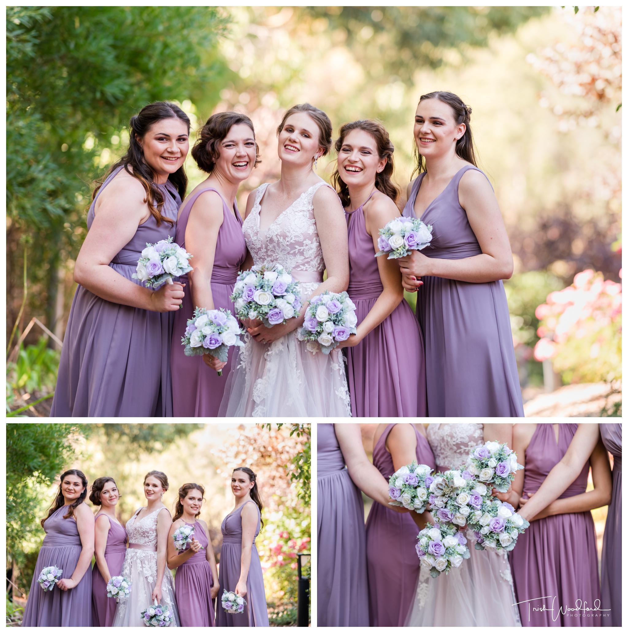 bridal-party-masonmill-gardens