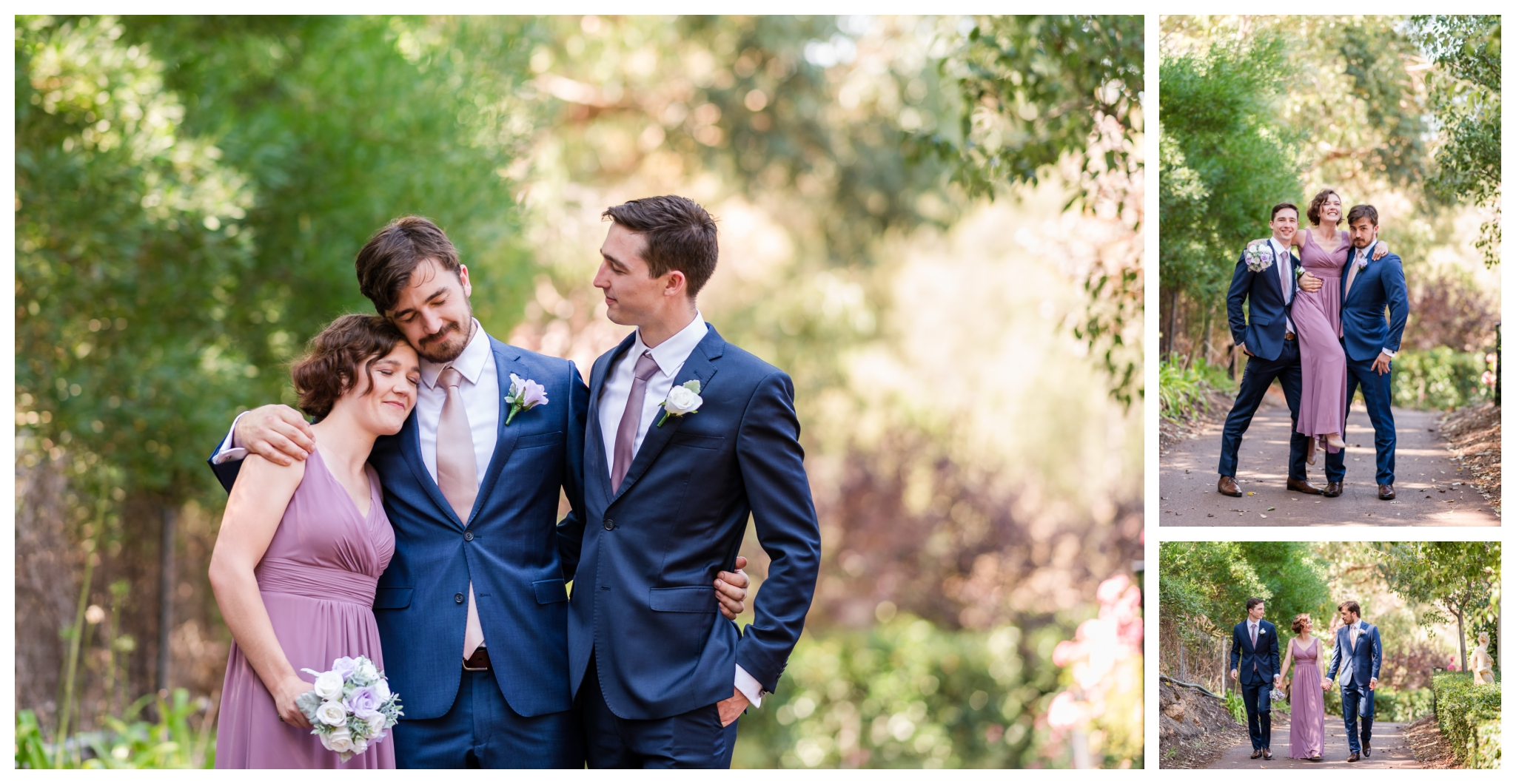 wedding-photography-masonmill-gardens