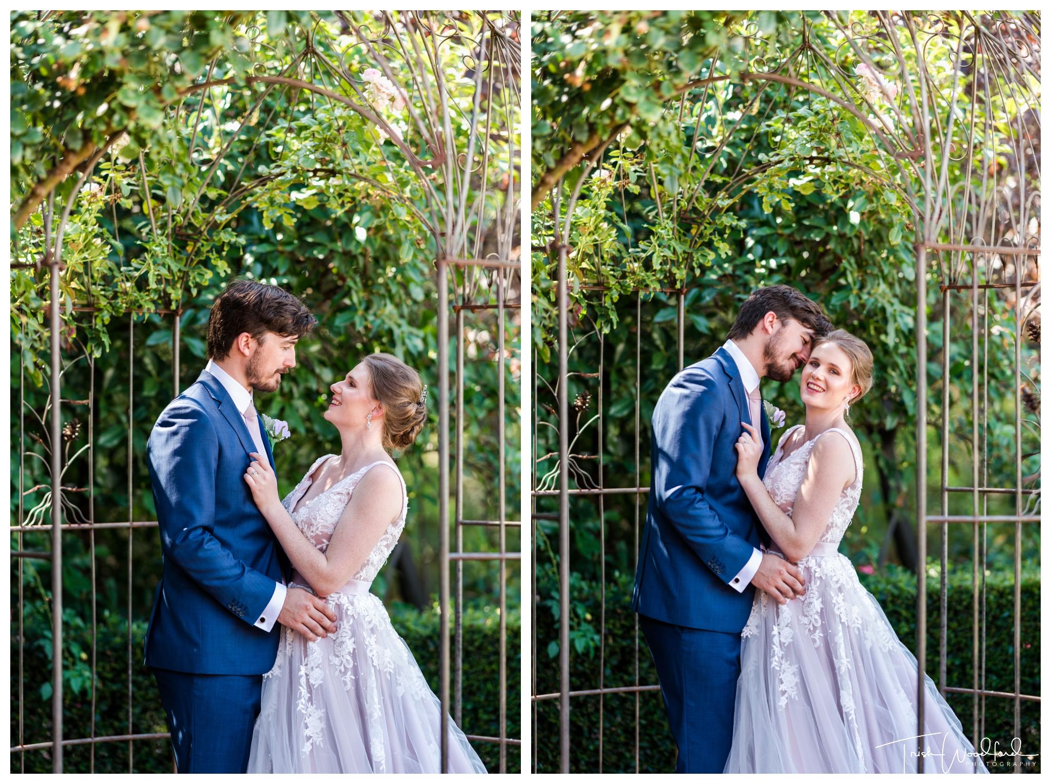 bride-and-groom-masonmill-wedding