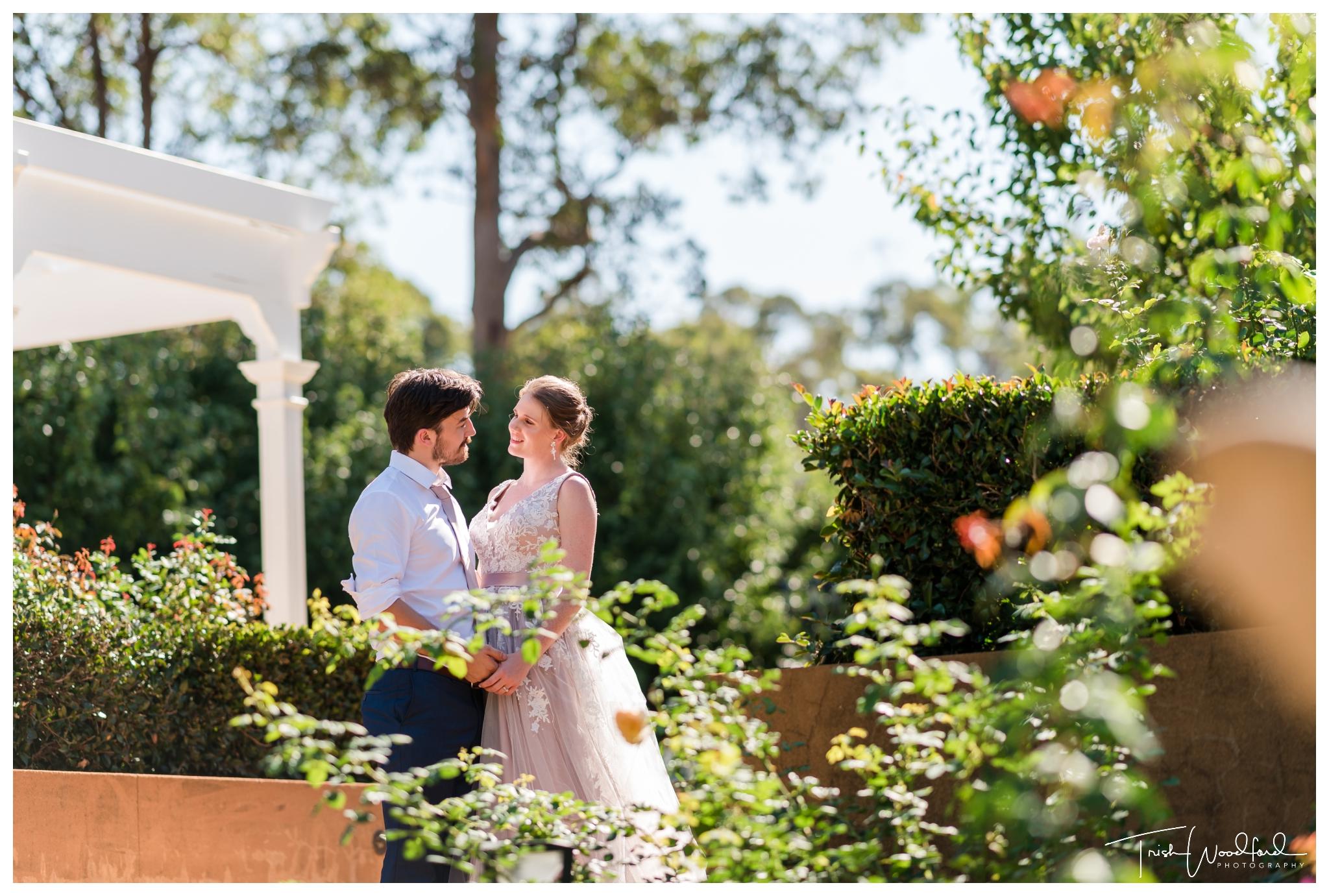 masonmill-gardens-wedding-photography
