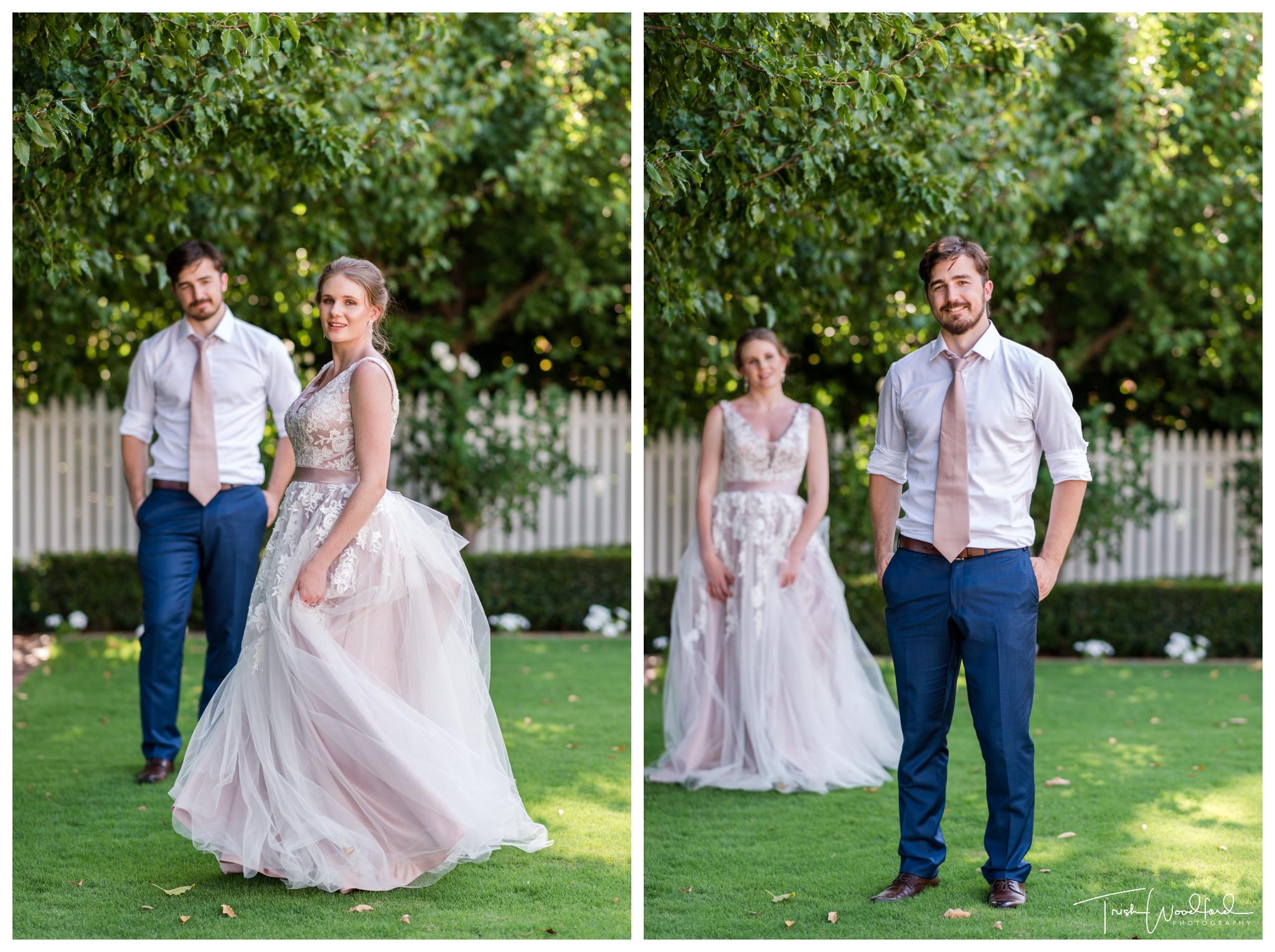 bride-and-groom-masonmill-gardens