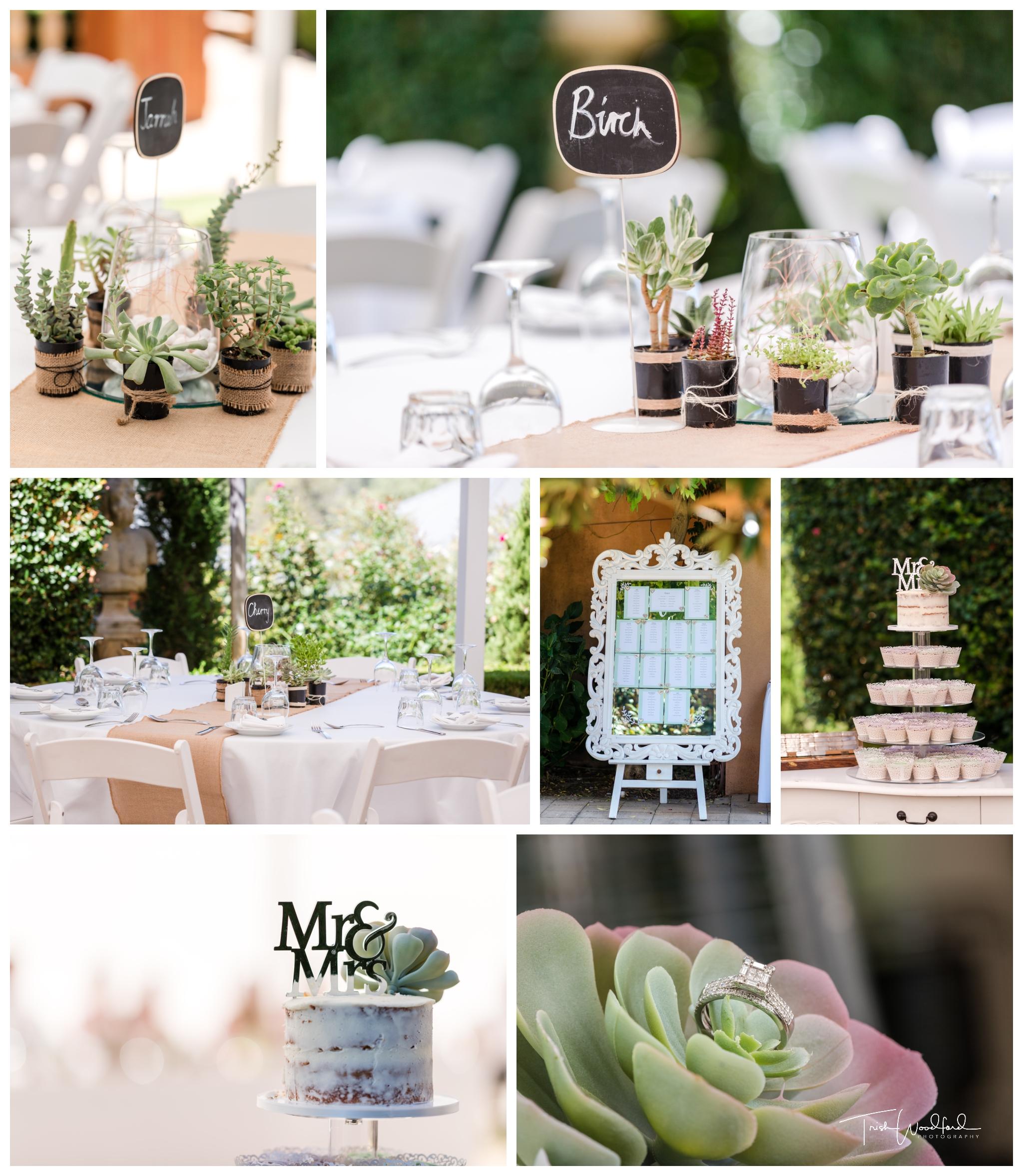 masonmill-wedding-reception-details