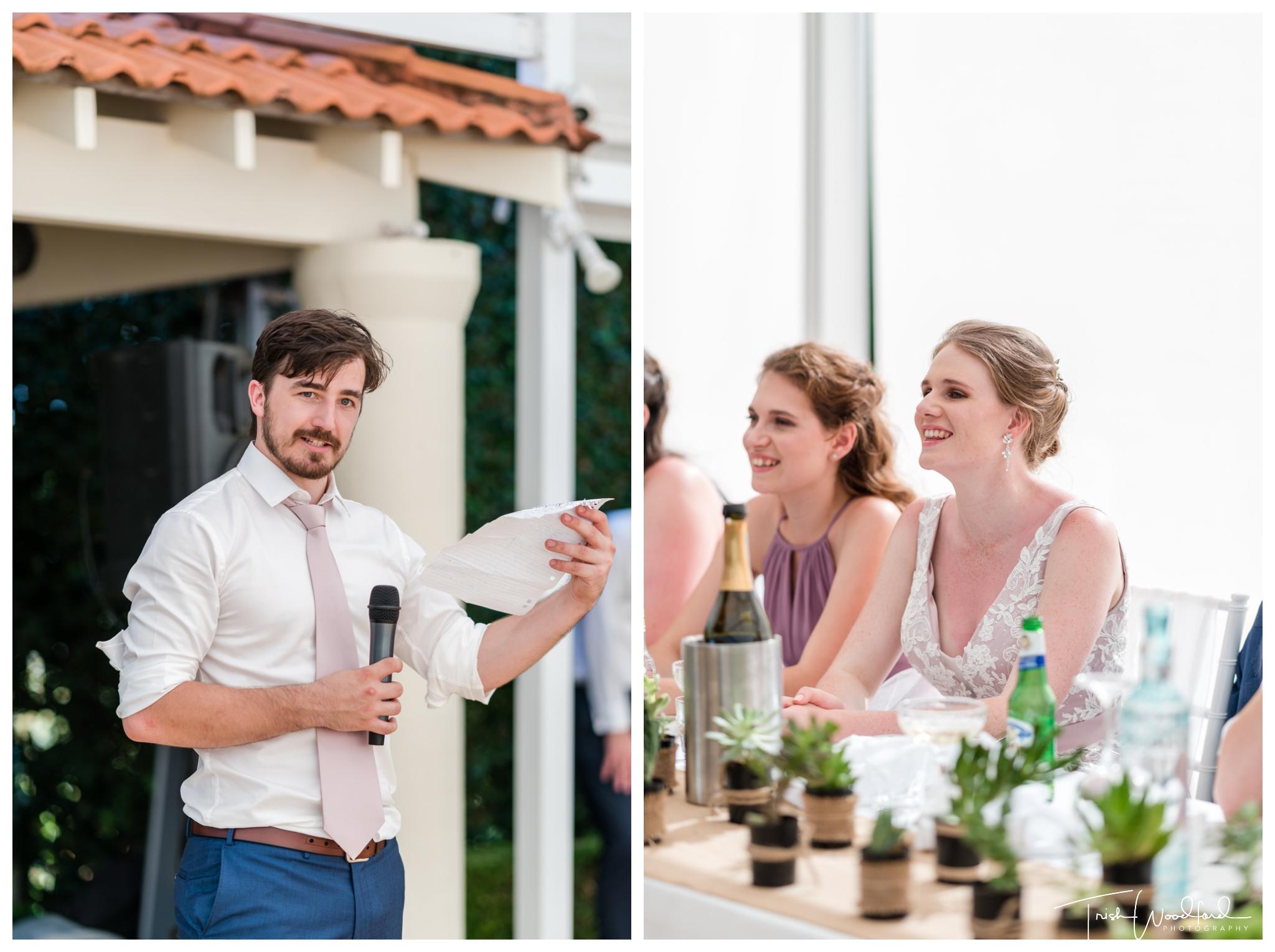 masonmill-wedding-reception