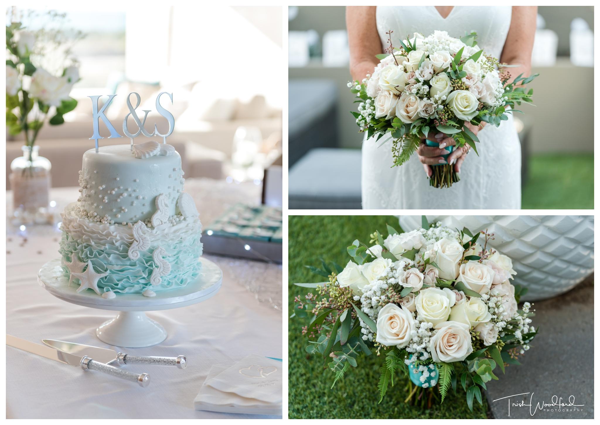 beach-wedding-mandurah