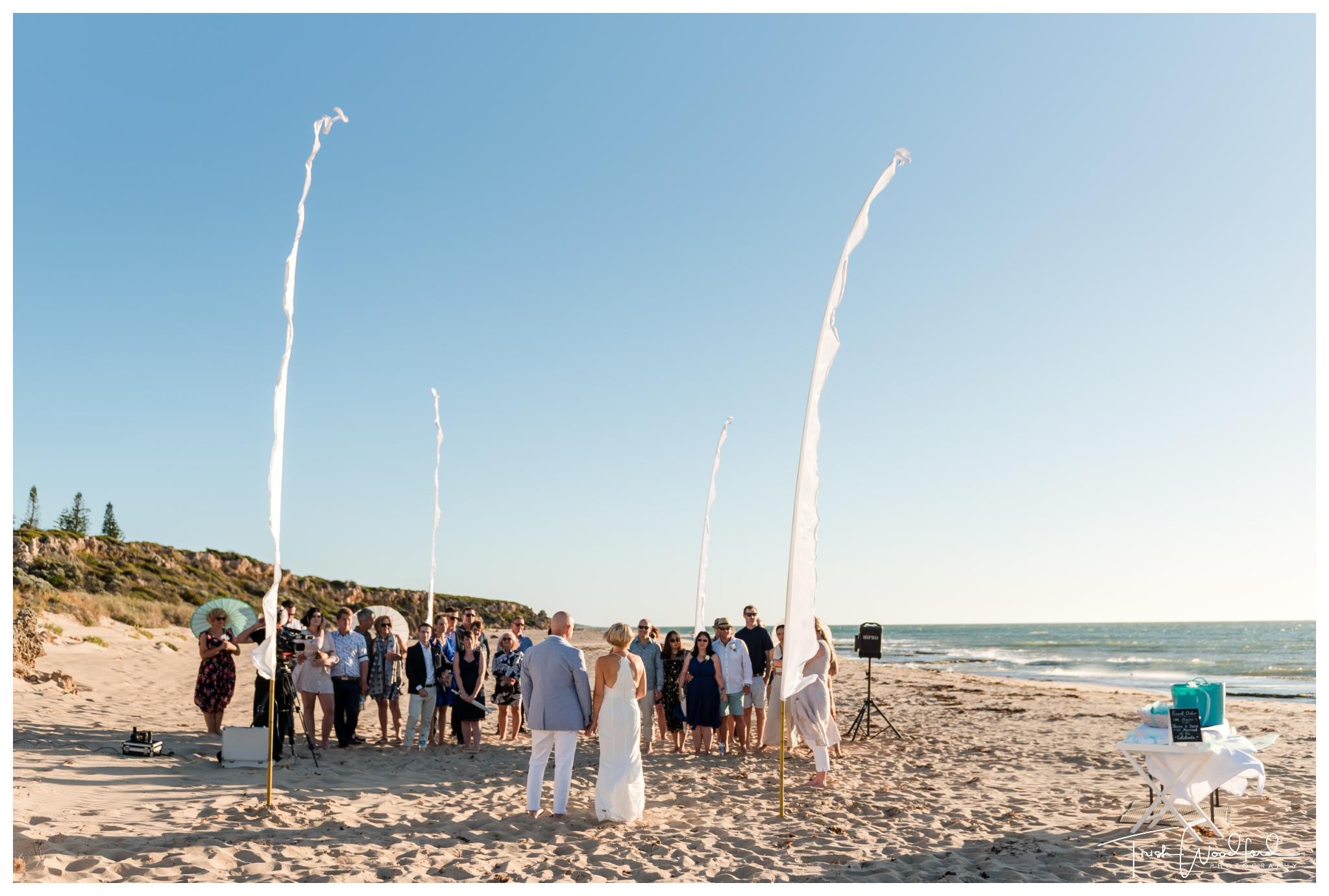 seascapes-beach-wedding-mandurah