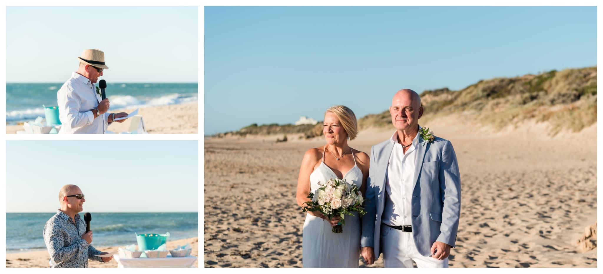 mandurah-beach-wedding