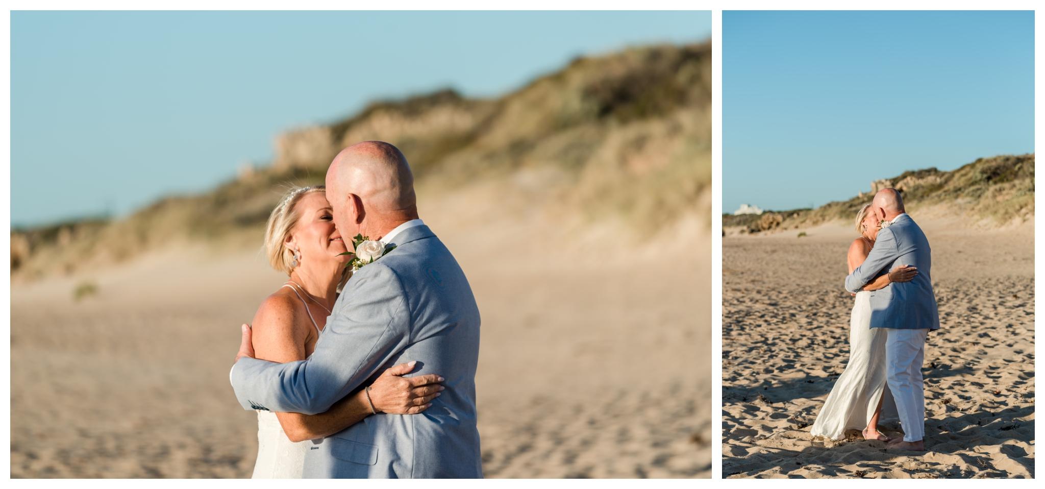 beach-wedding-ceremony-mandurah