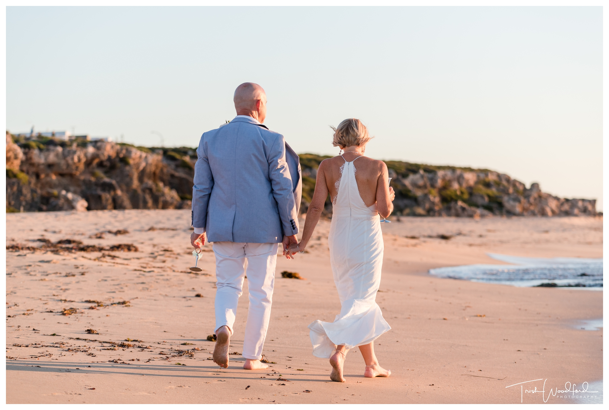 beach-wedding-seascapes-mandurah