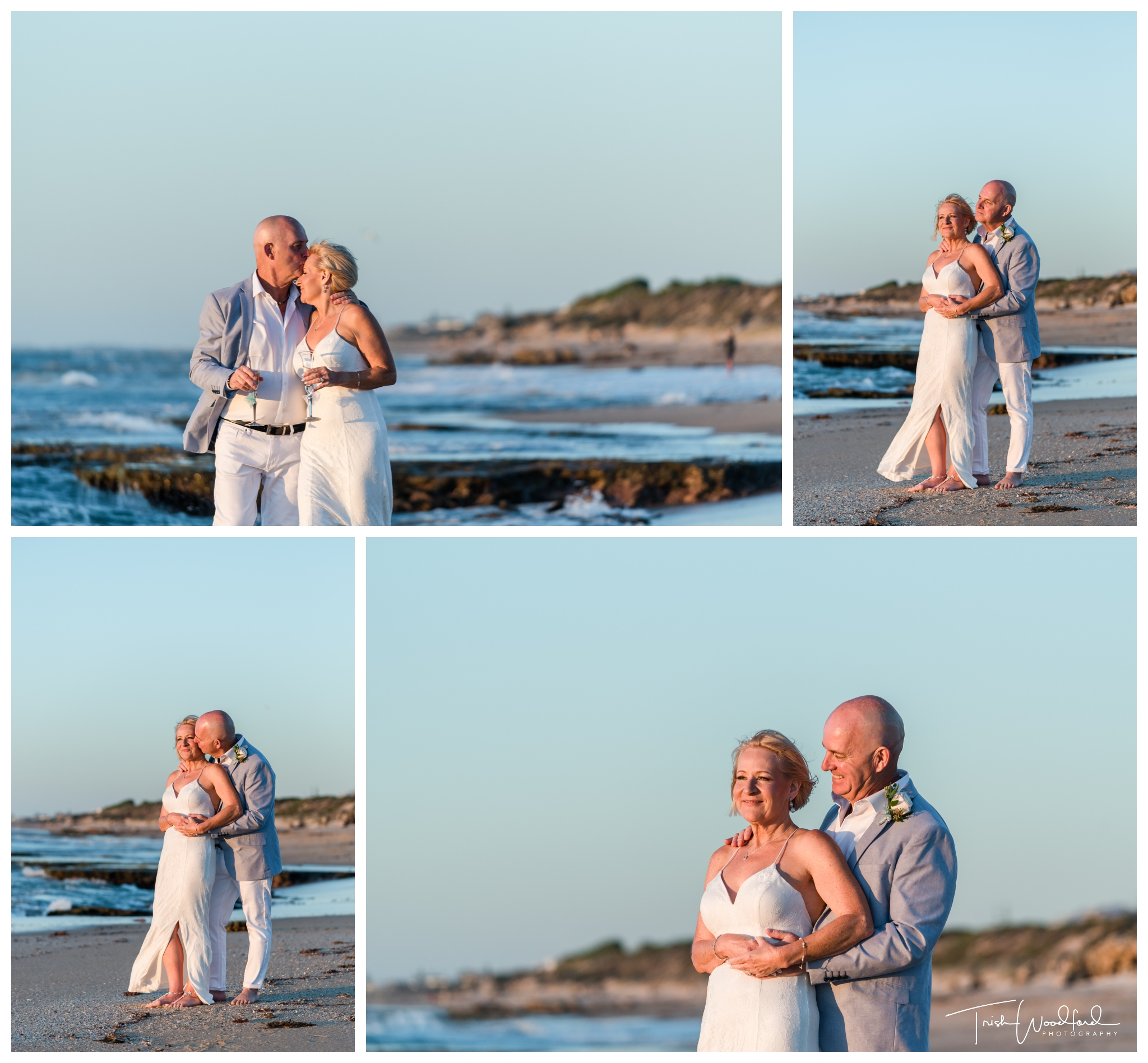 mandurah-beach-wedding-portraits