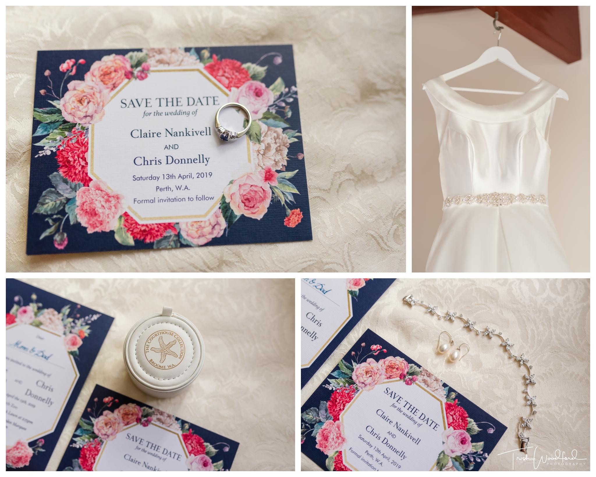 perth-wedding-details