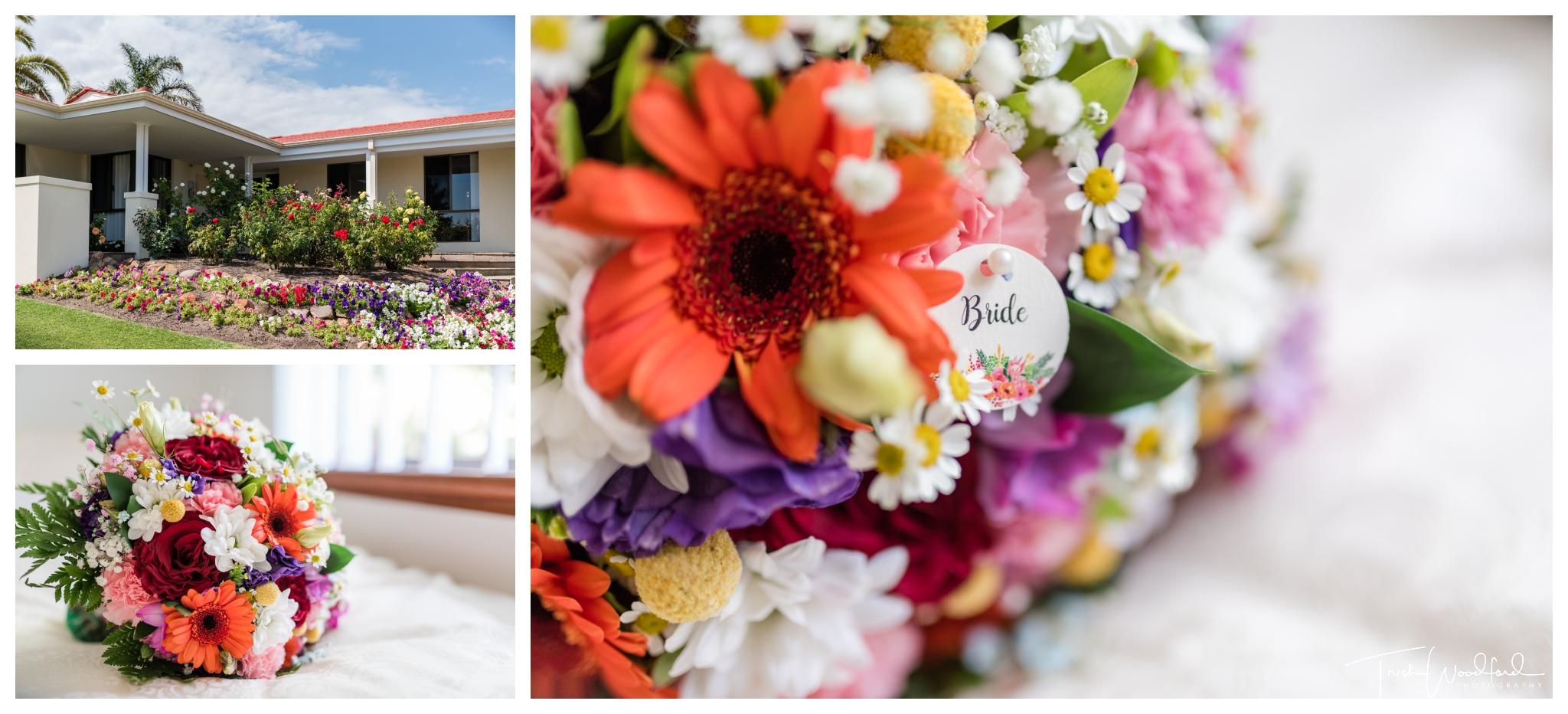 perth-wedding-bouquet