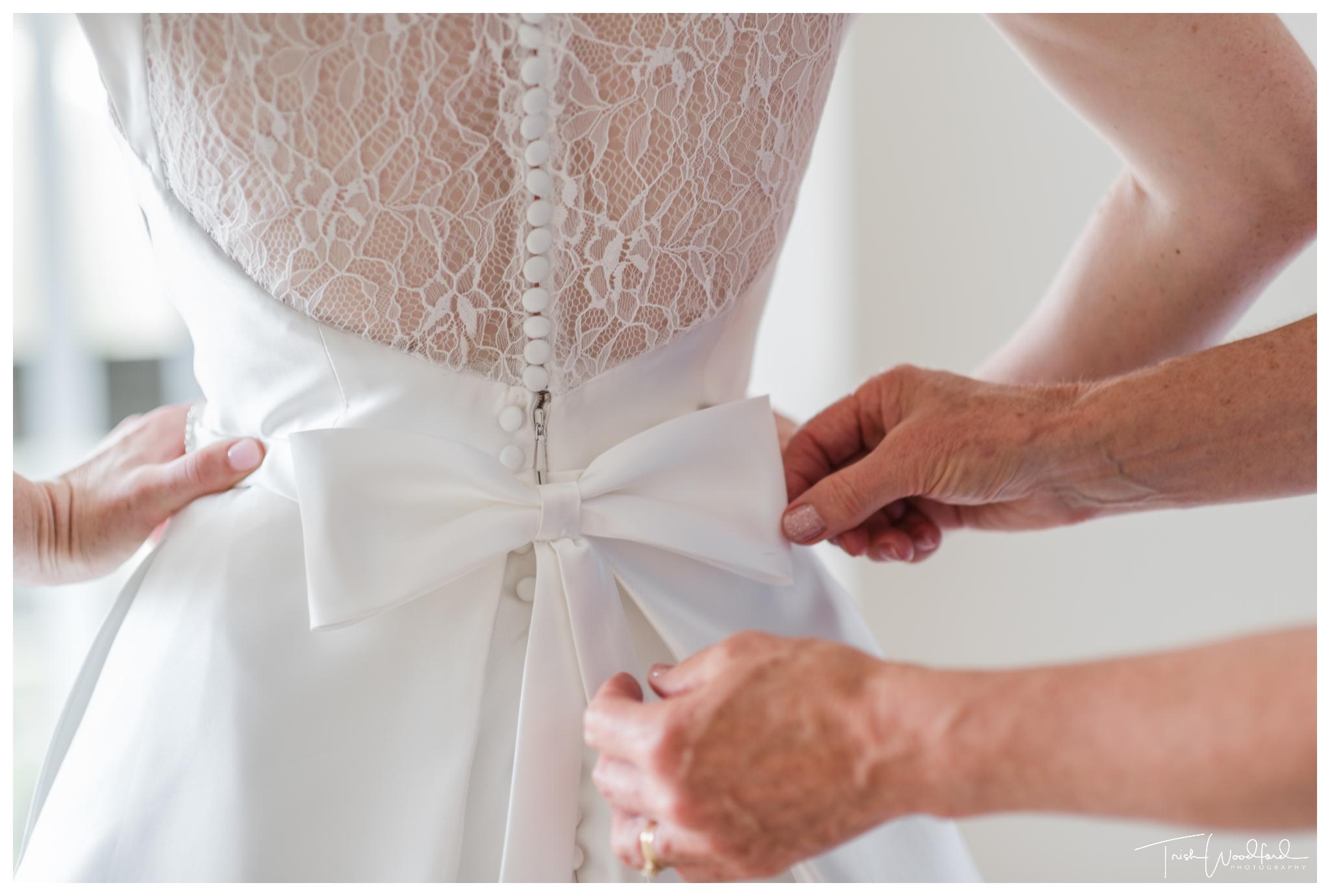 perth-bridal-gown