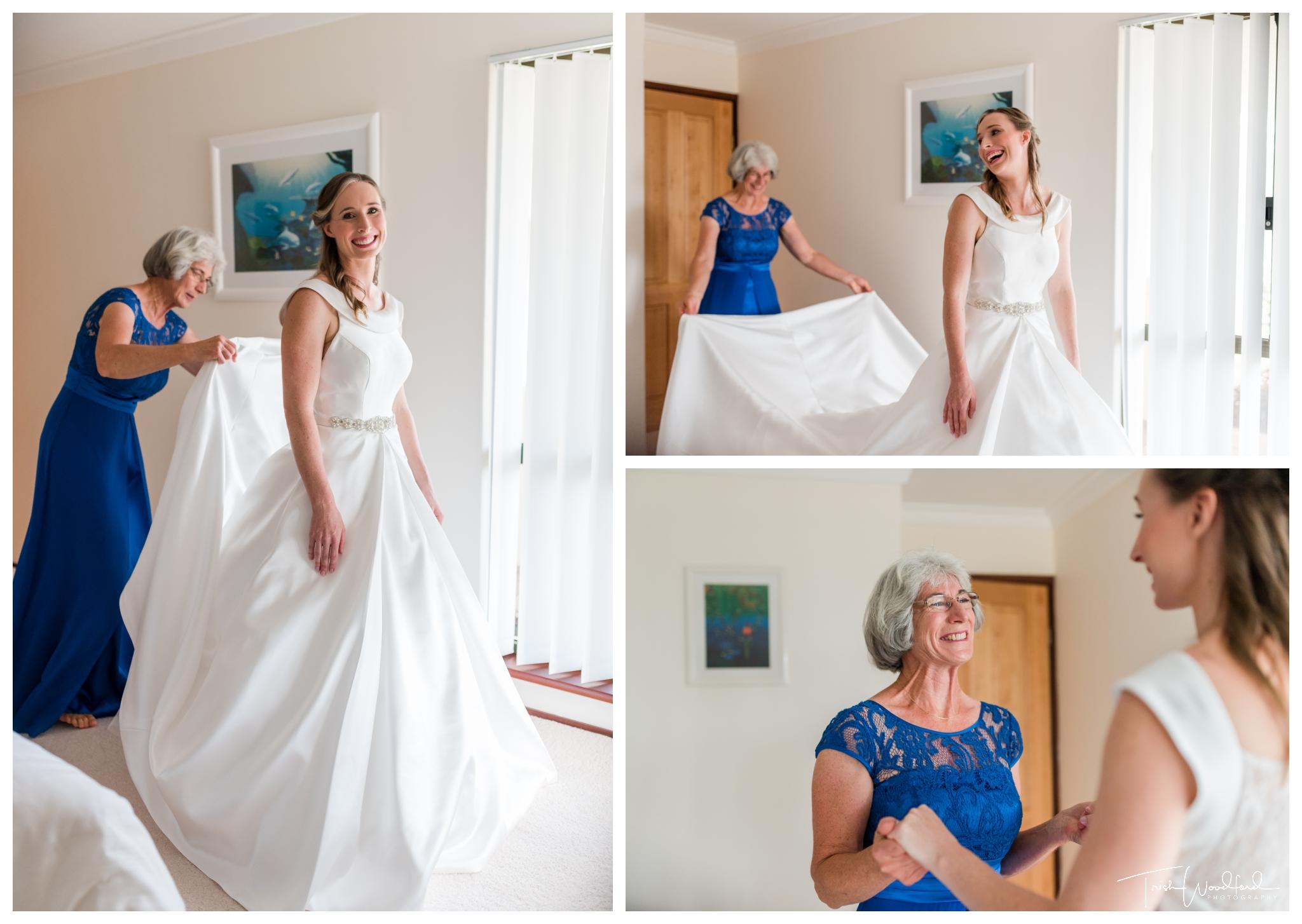 perth-bride