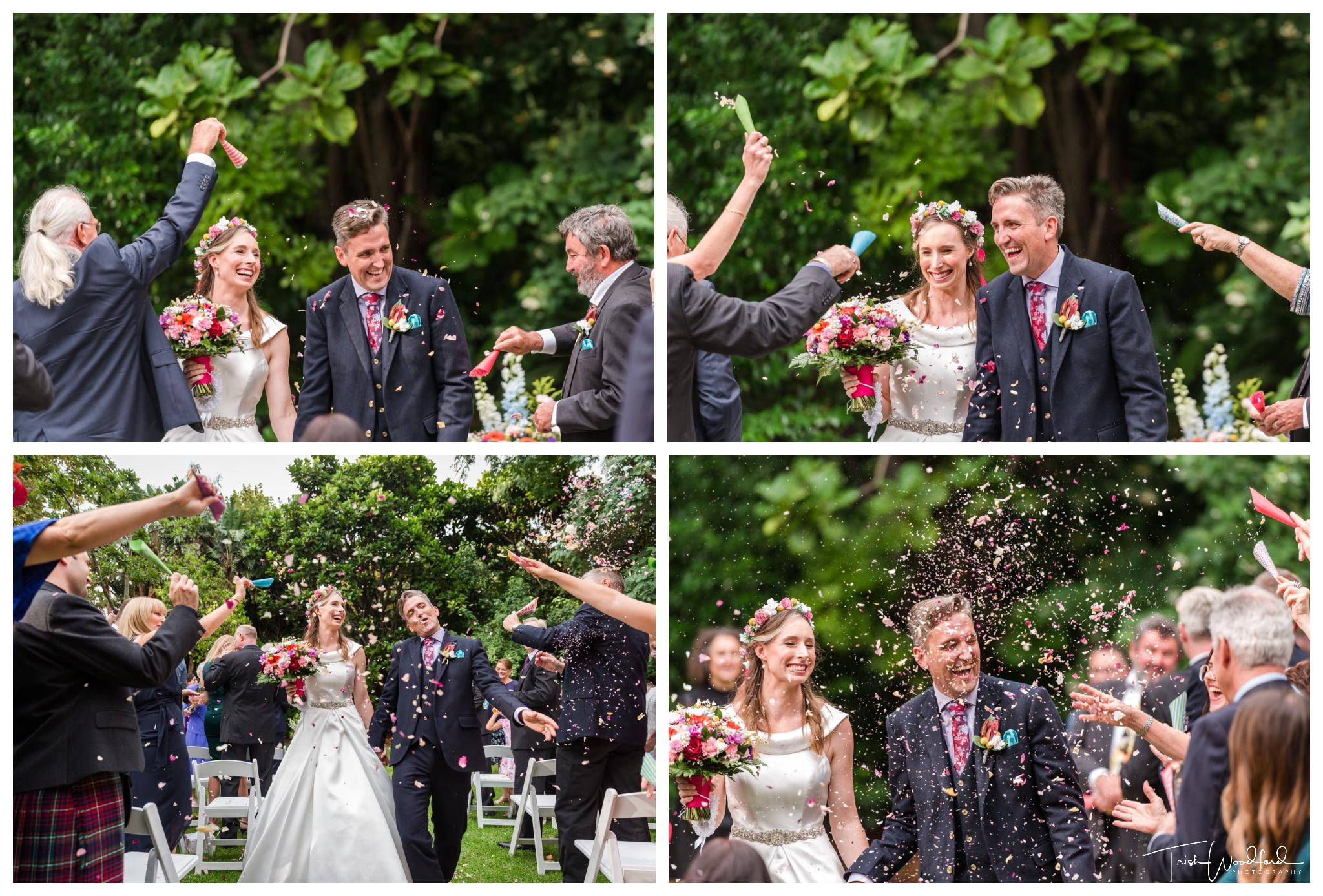 perth-zoo-wedding-ceremony