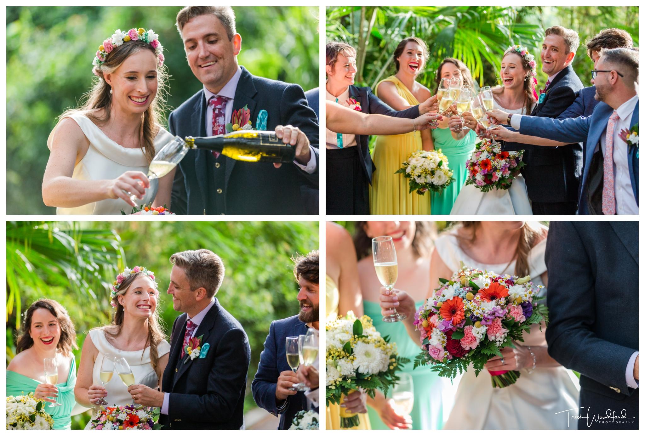 perth-zoo-wedding-bridal-party