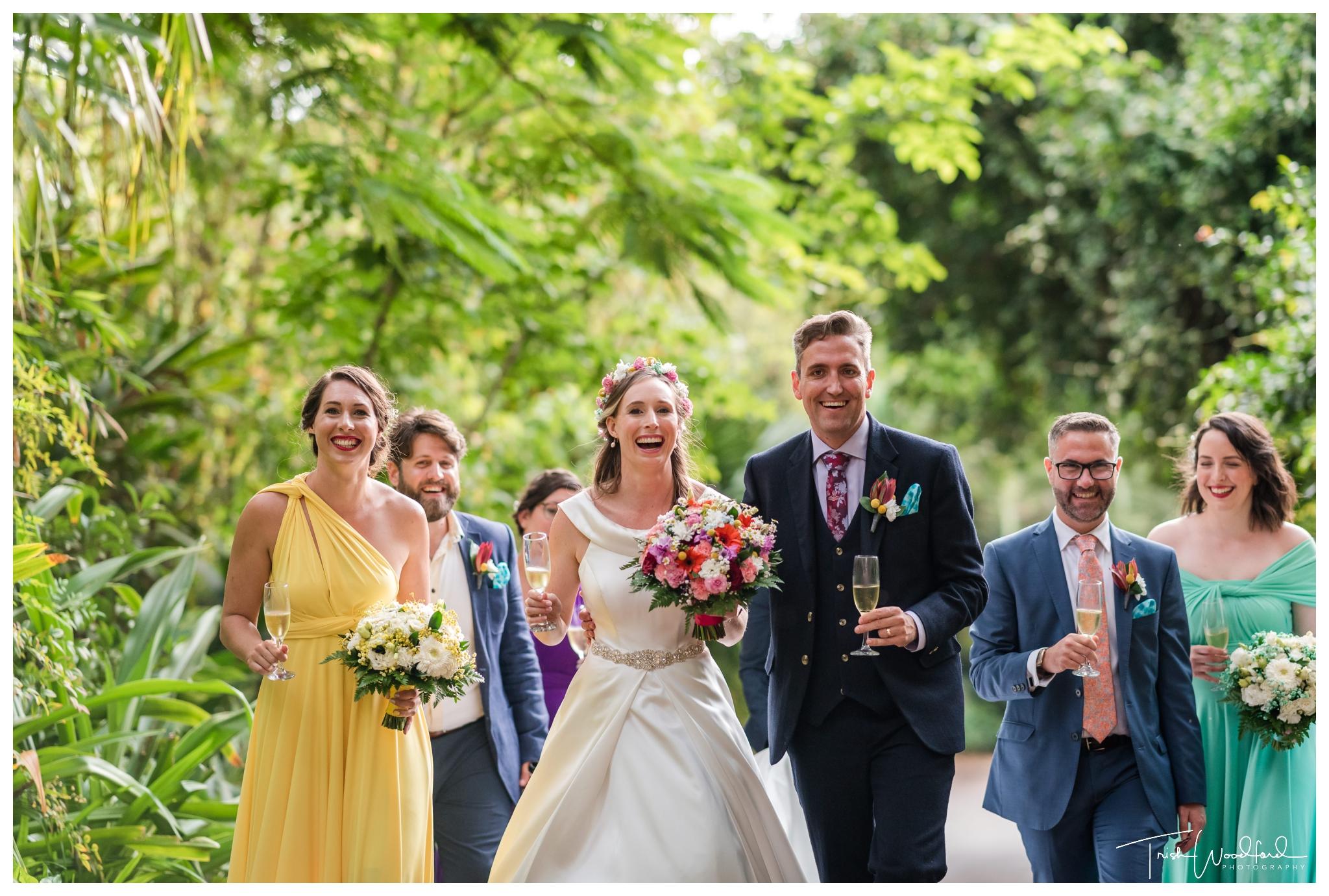 perth-zoo-wedding