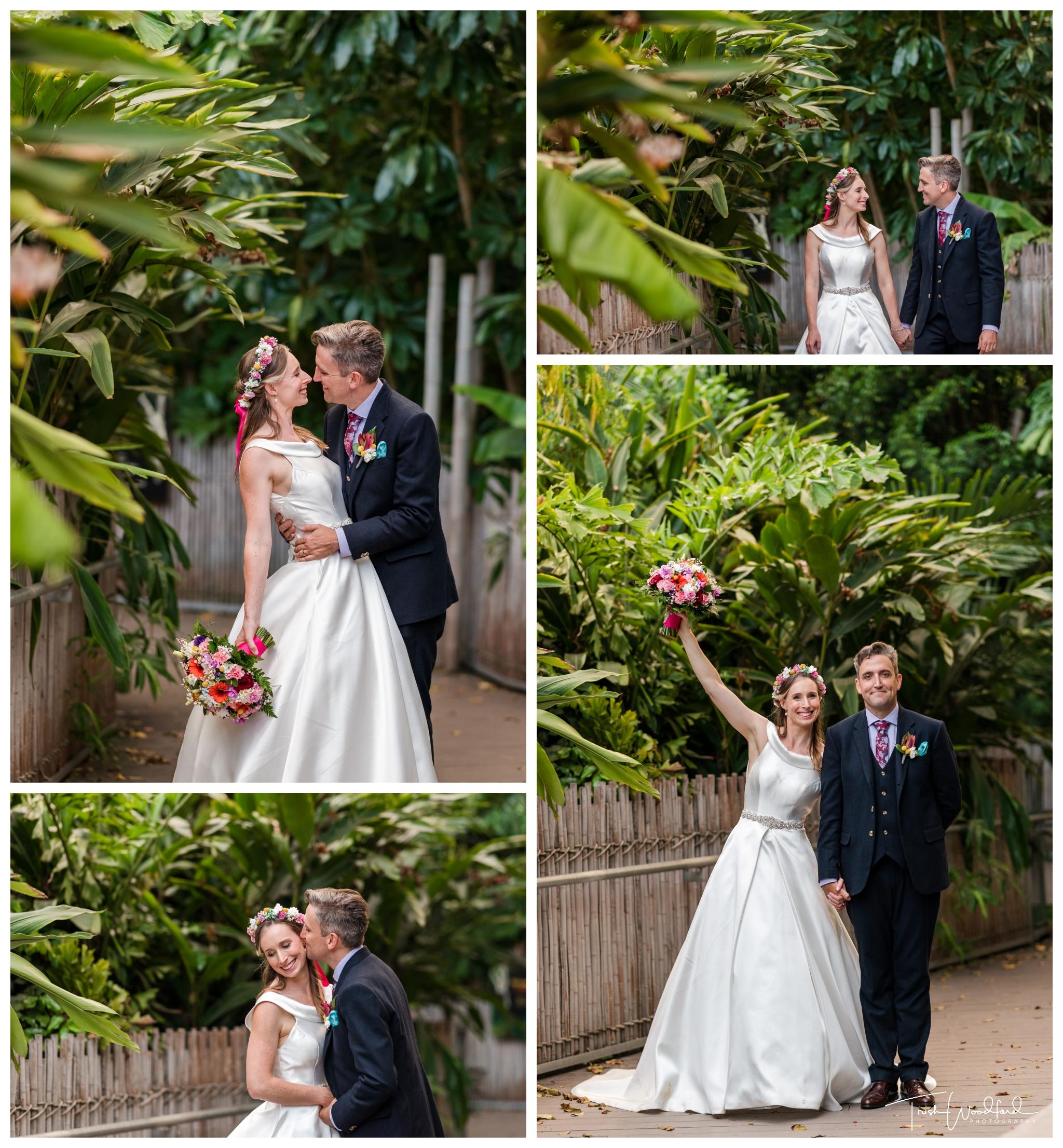 bride-groom-perth-zoo-wedding