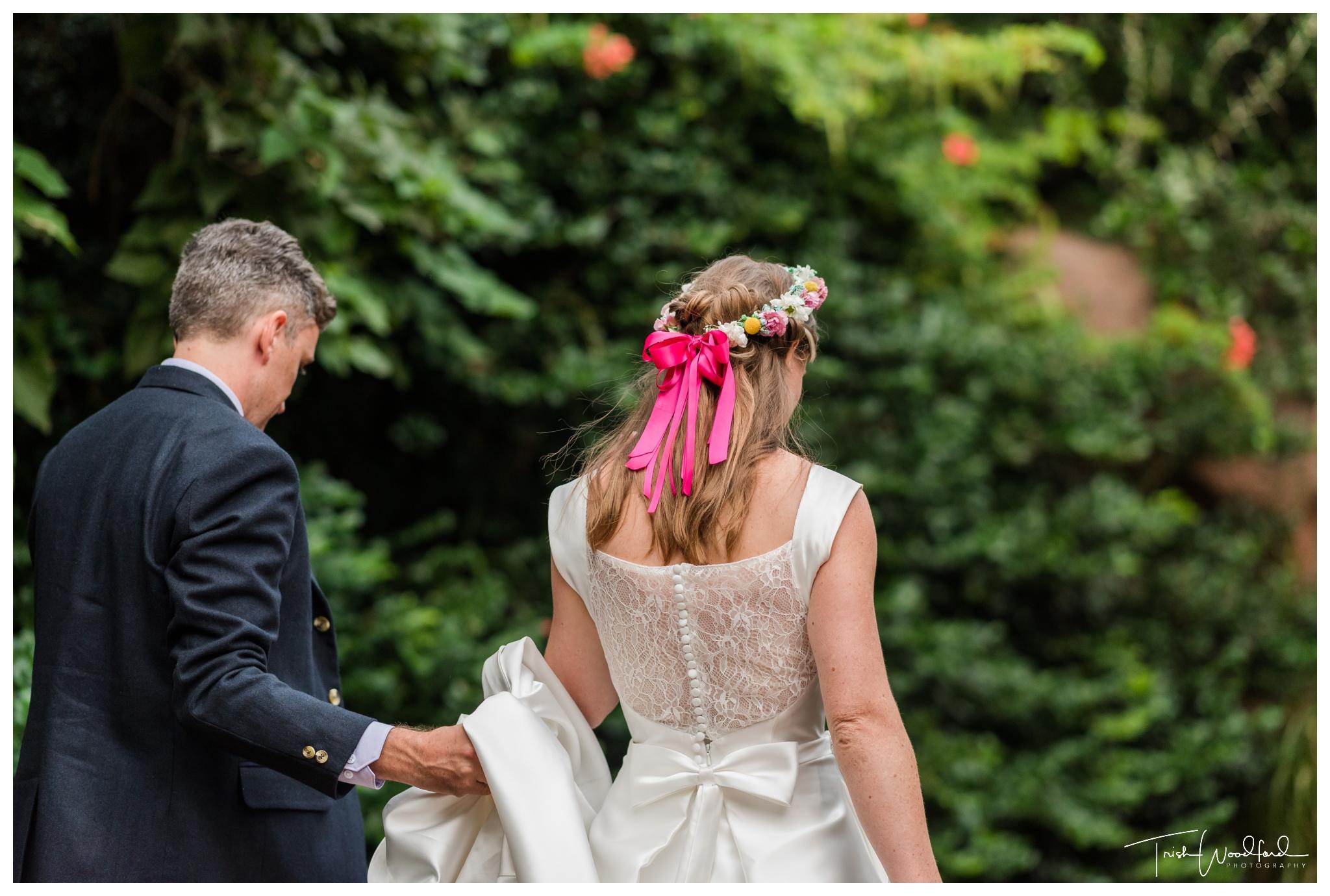 perth-zoo-wedding-bride-groom