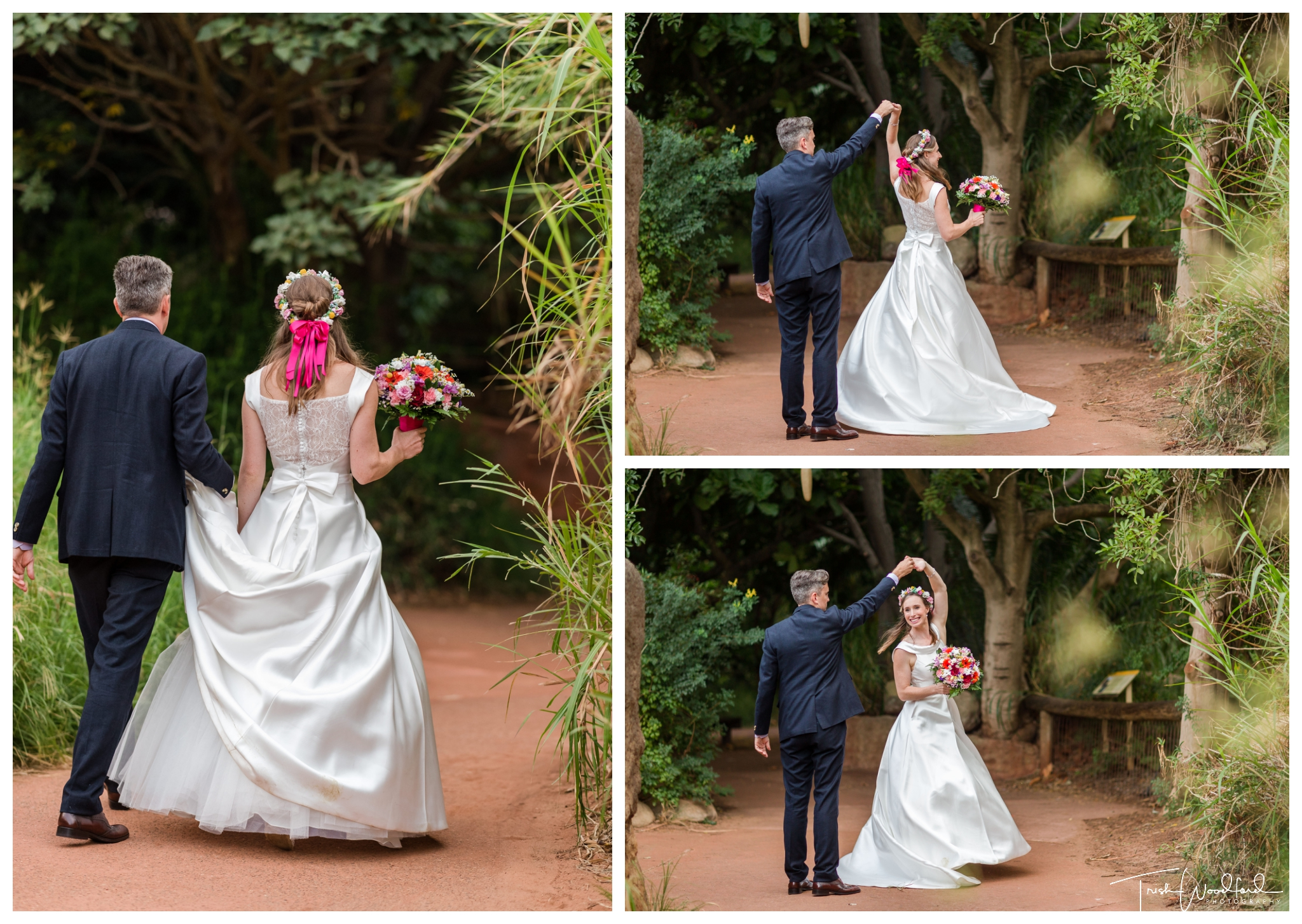 perth-zoo-wedding-photography