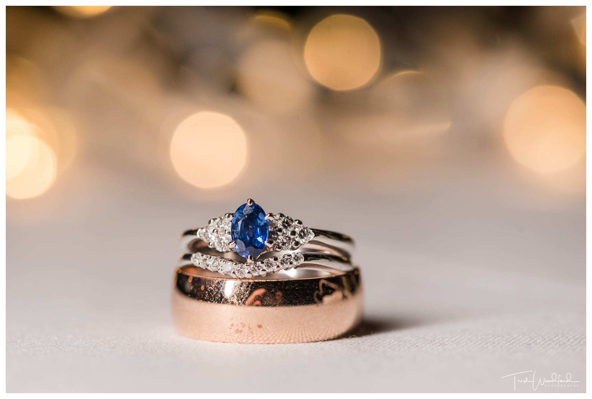 wedding-rings-perth-photography