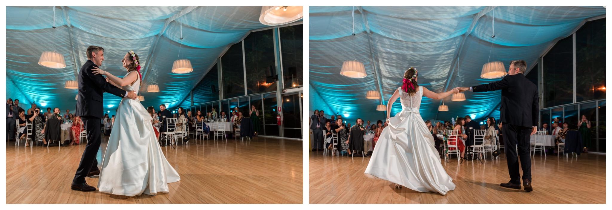 bridal-dance-perth-wedding-reception