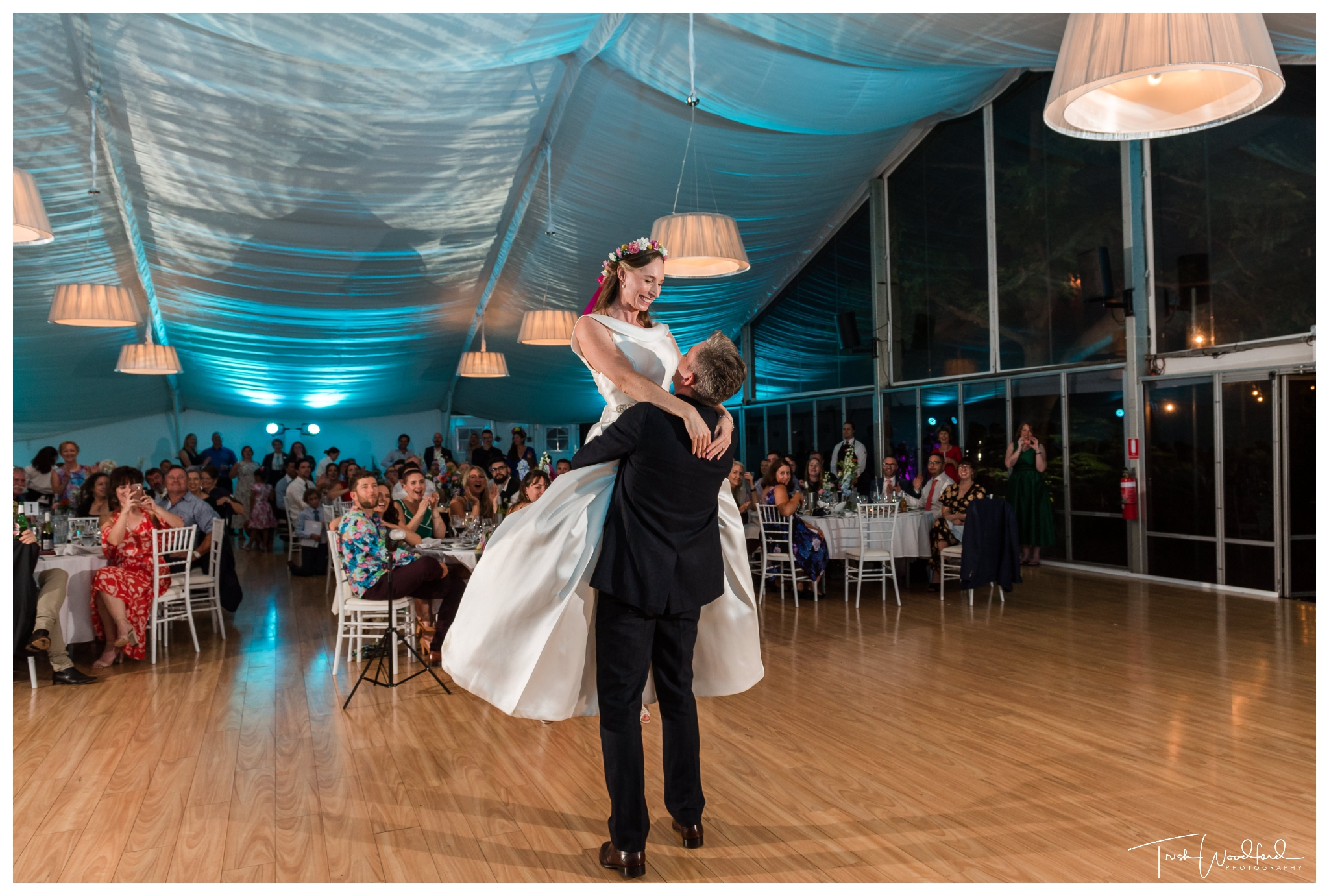 bridal-dance-perth-zoo-wedding