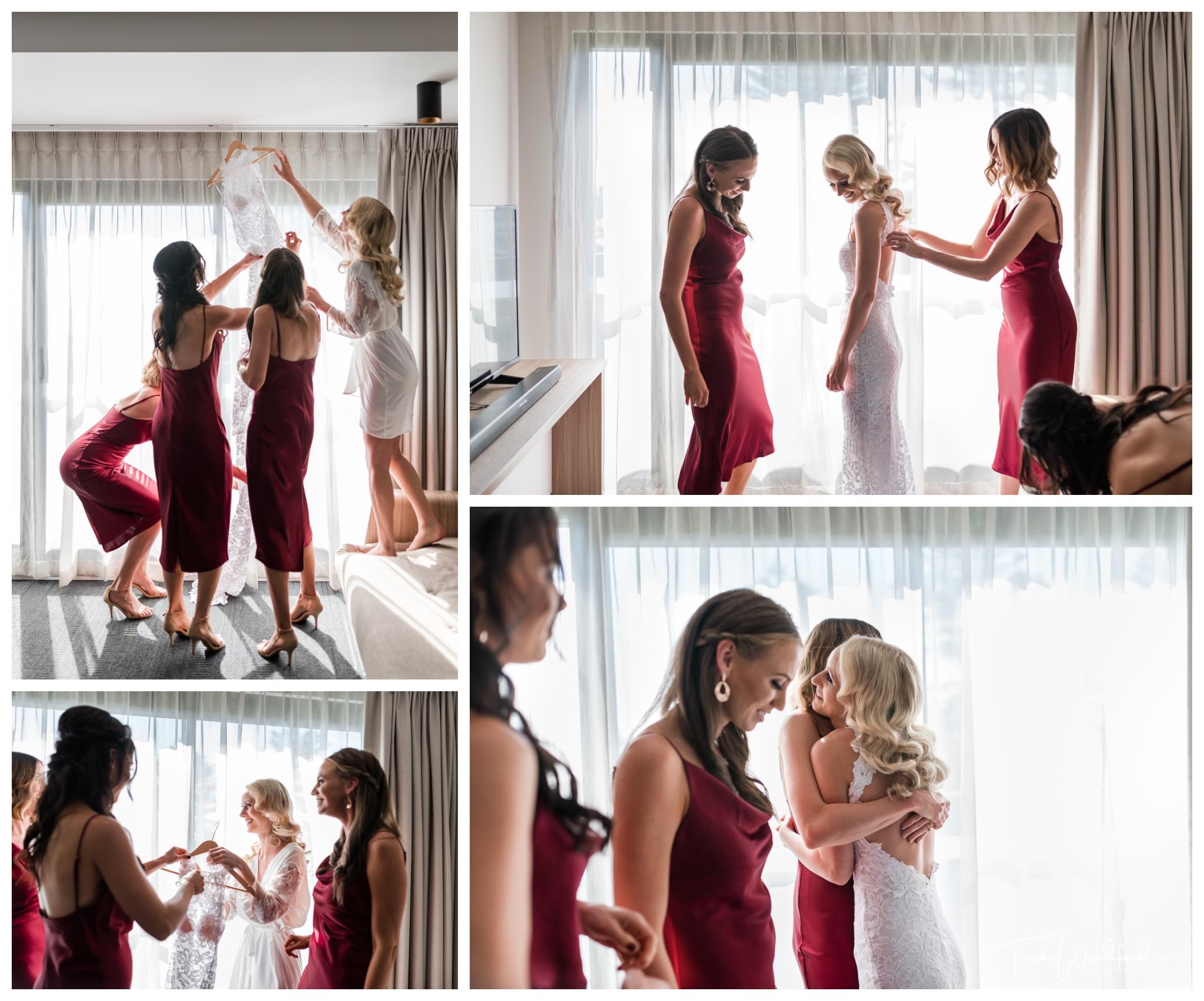 fremantle-bride-bridesmaids
