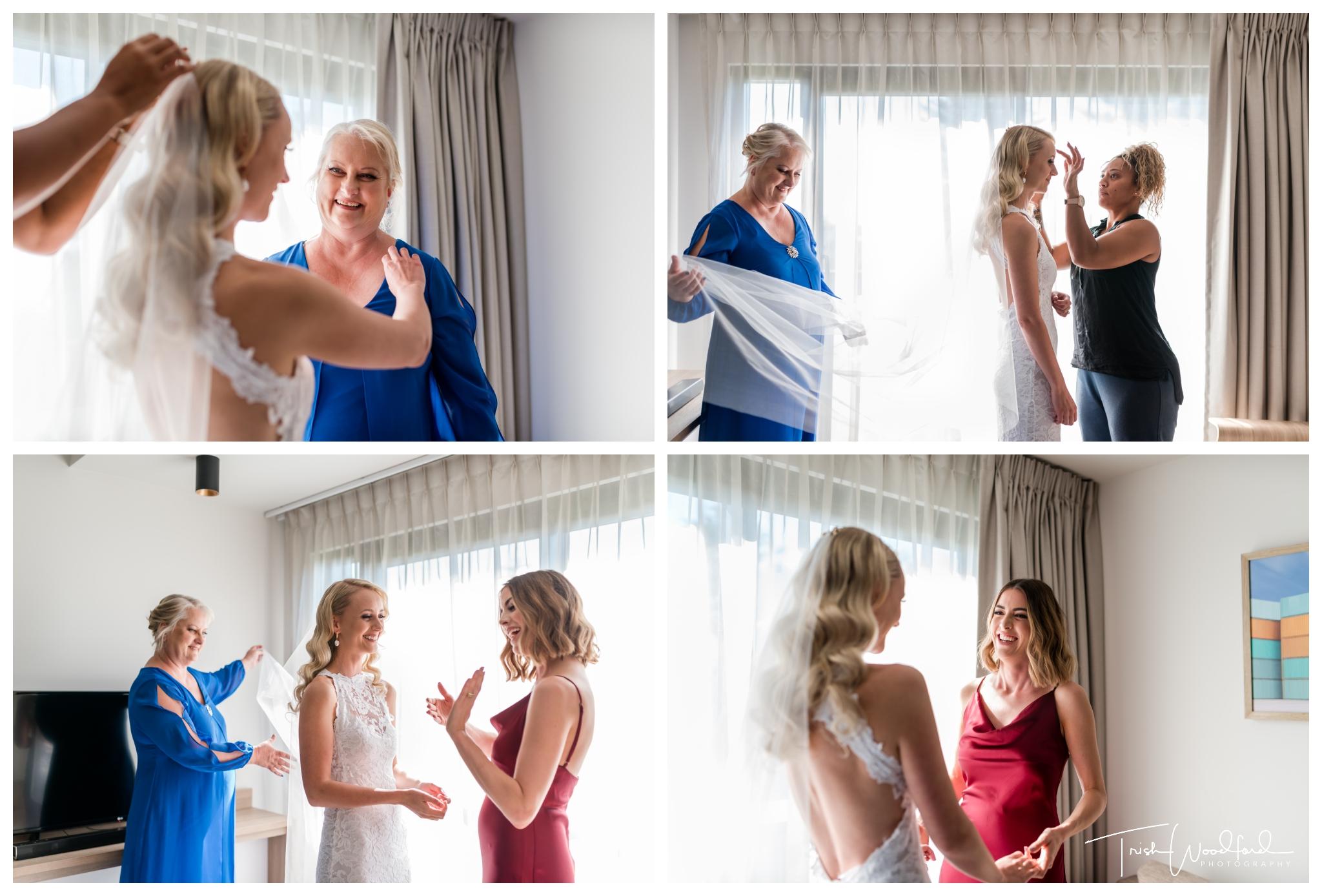 fremantle -wedding-photography