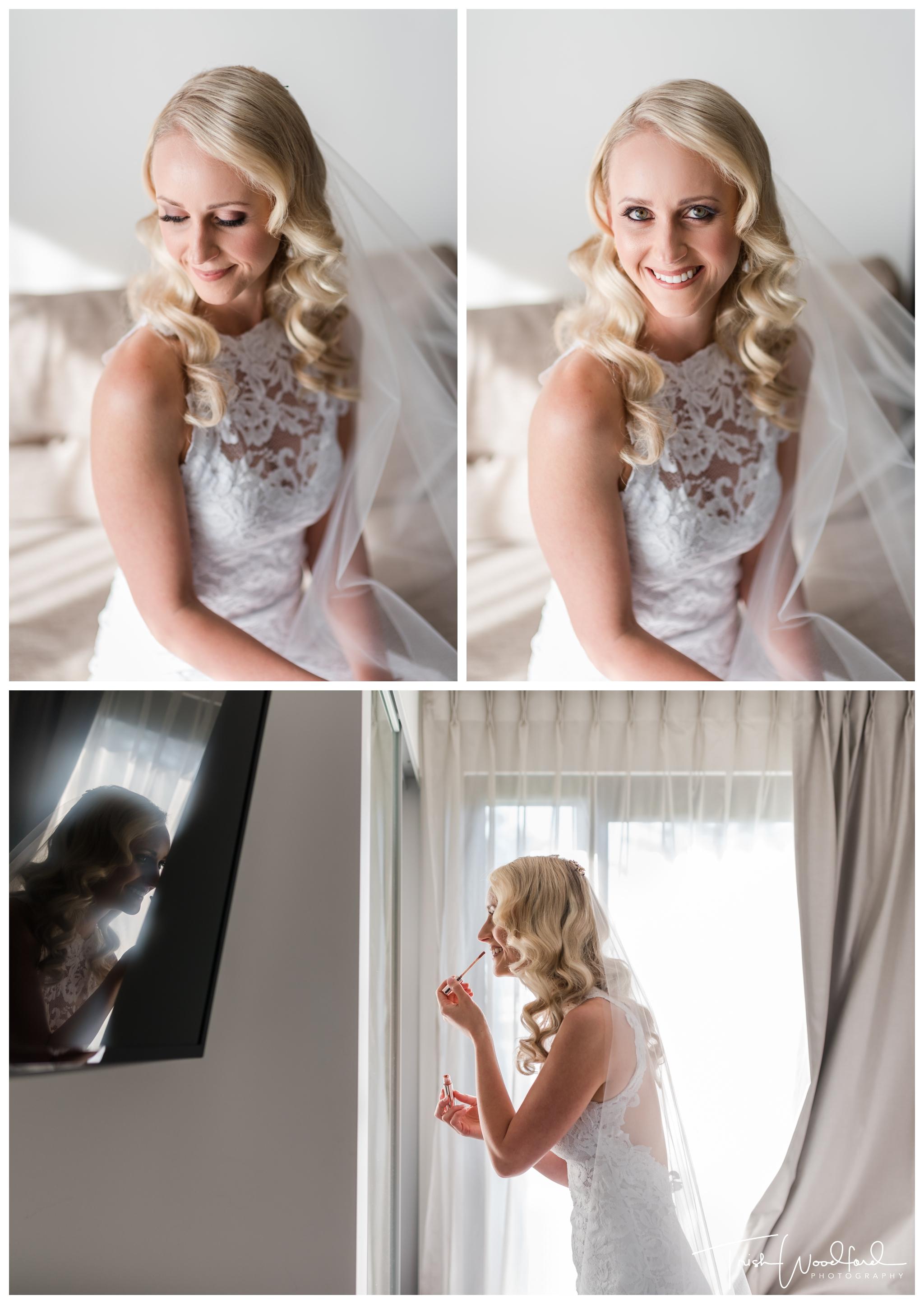fremantle-bride