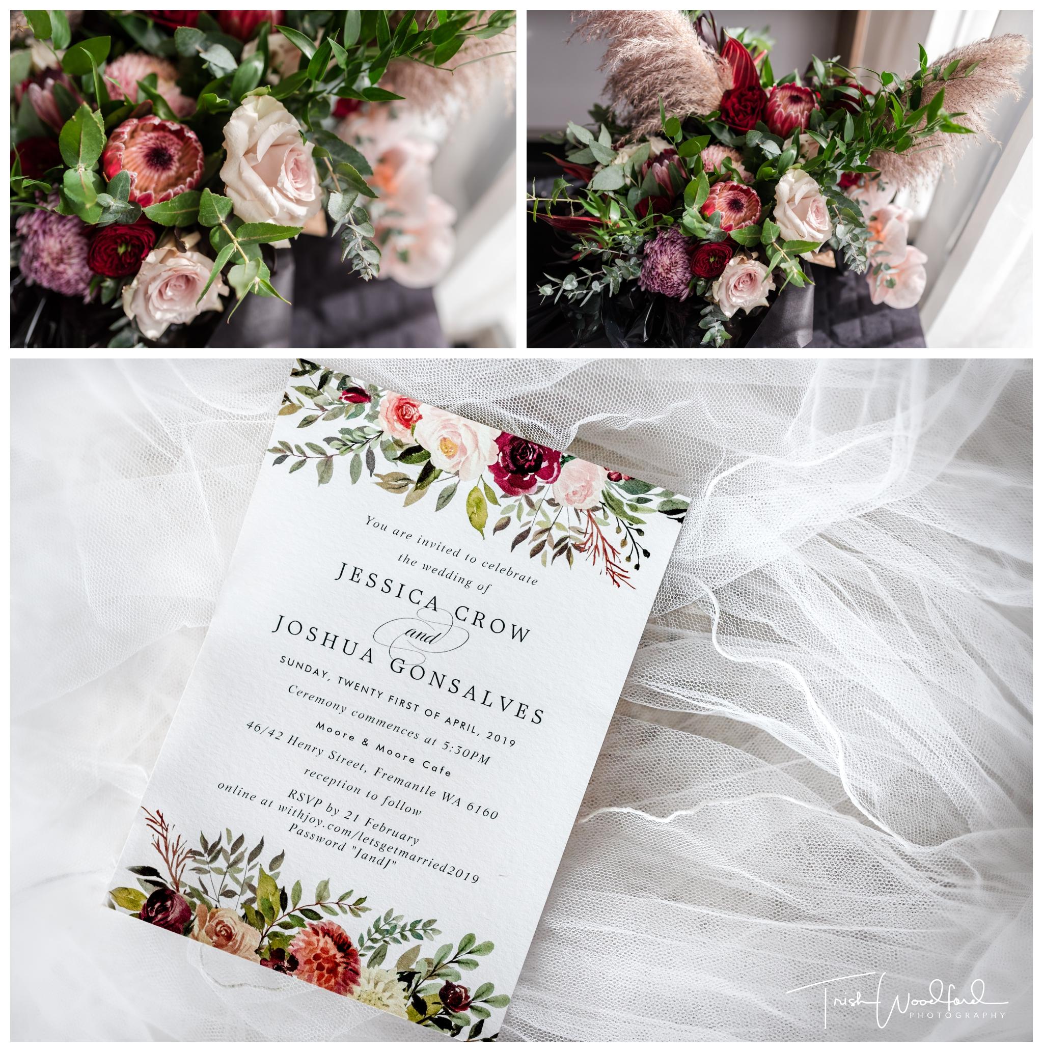 fremantle-wedding-details
