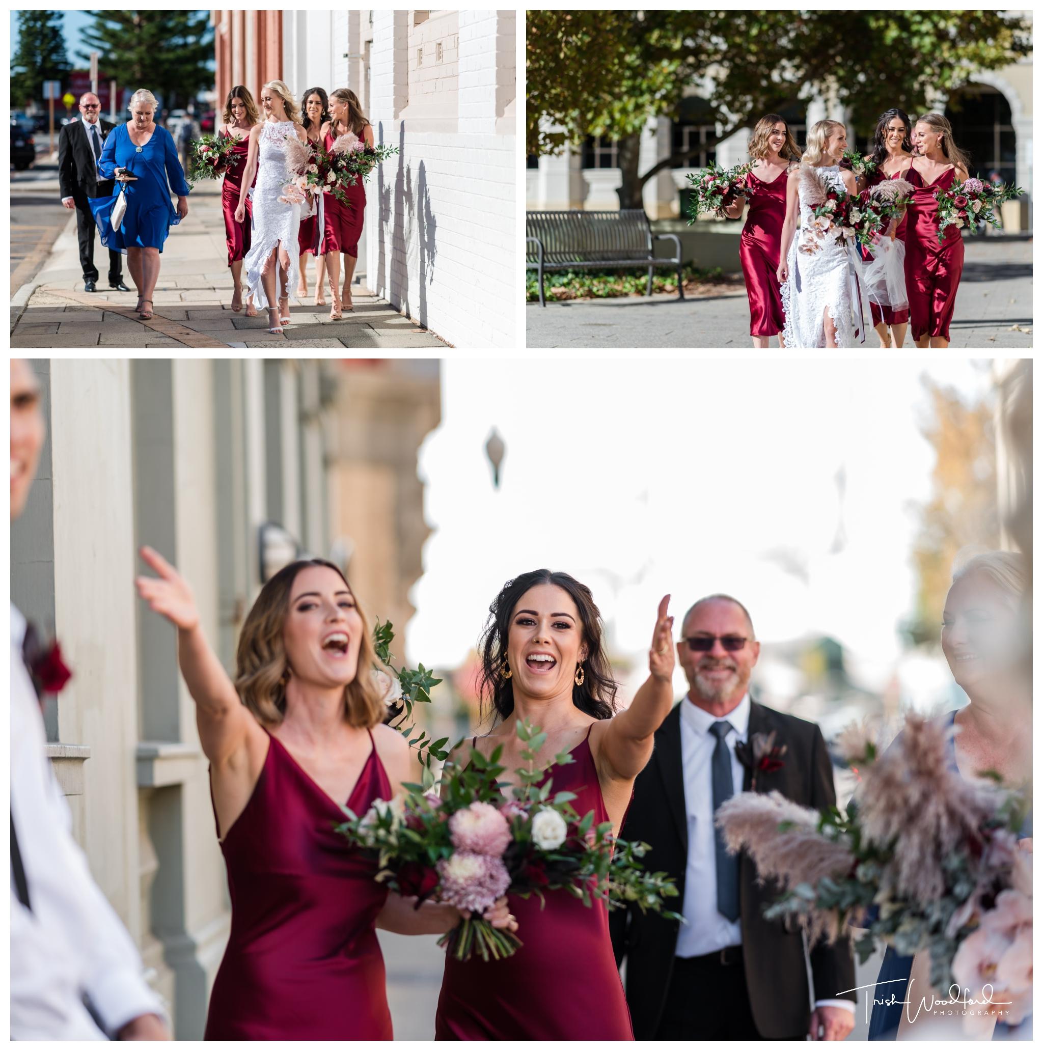 fremantle-wedding