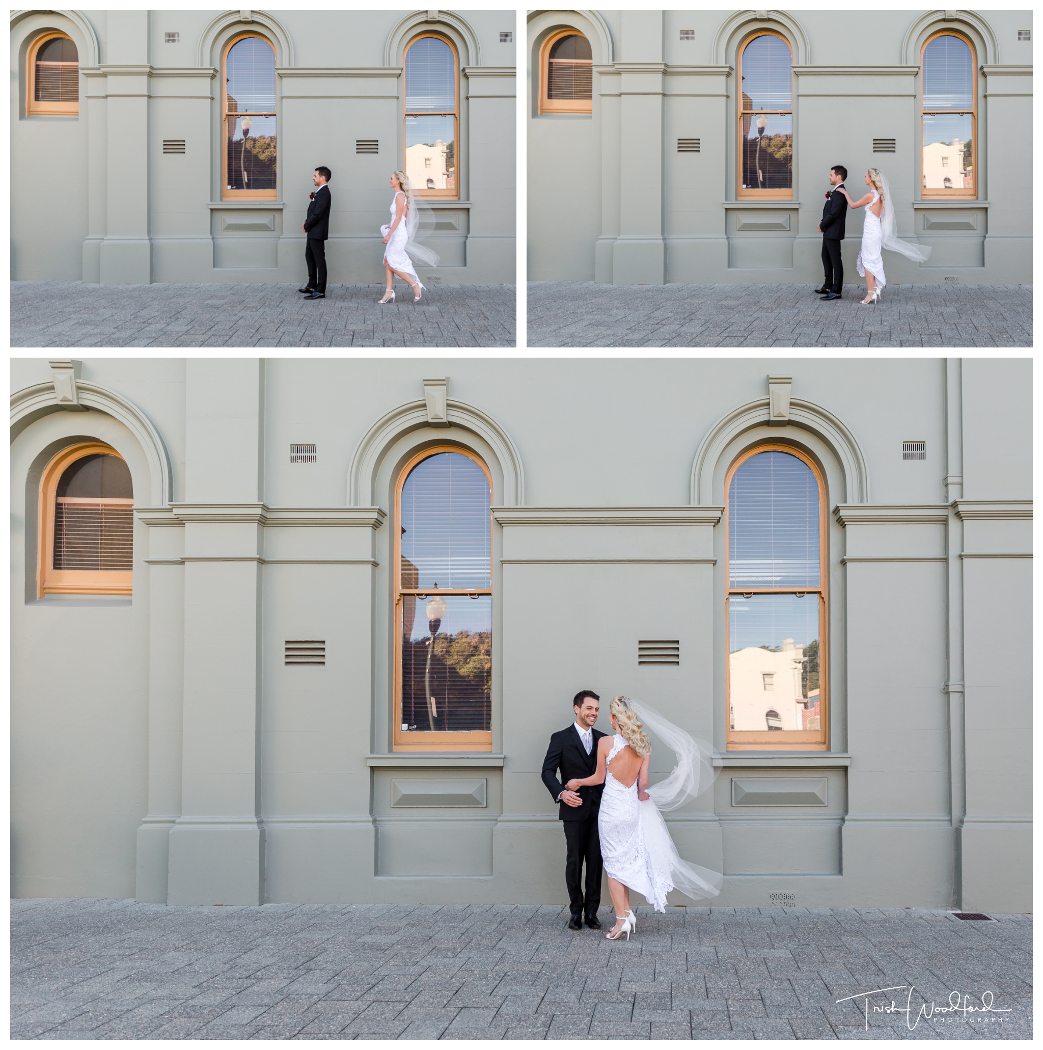 fremantle-wedding-first-look
