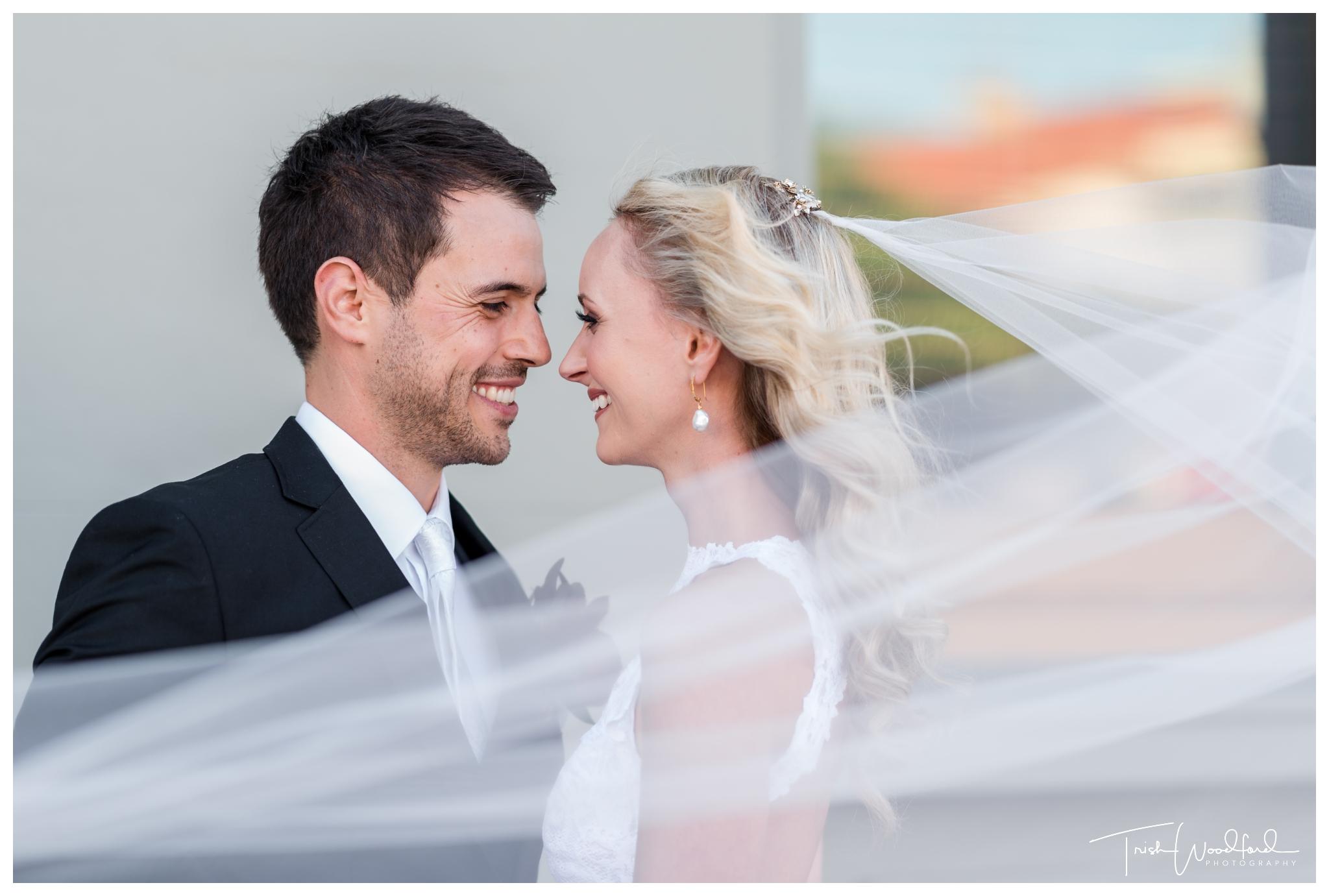 wedding-photography-fremantle