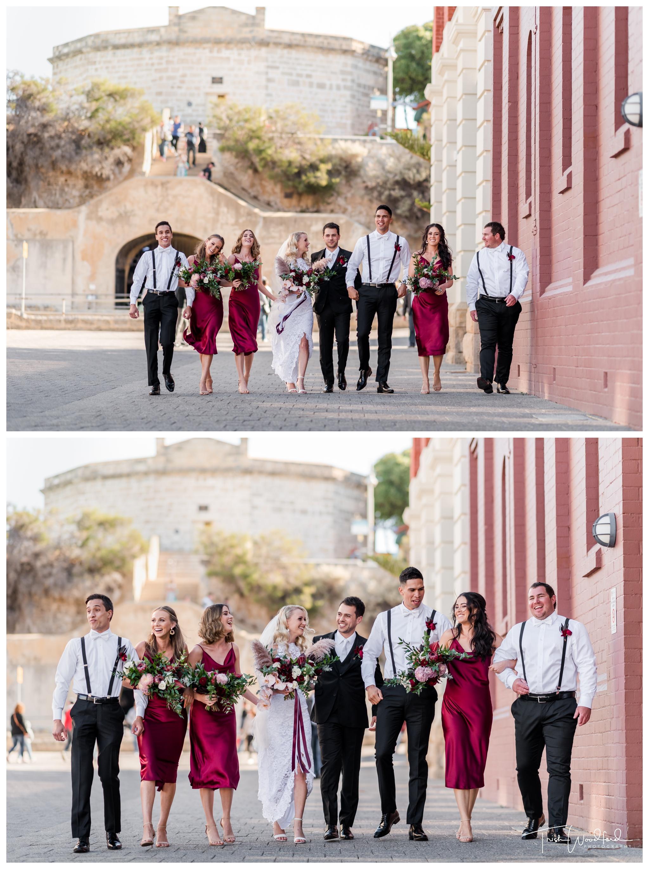 bridal-party-fremantle-wedding
