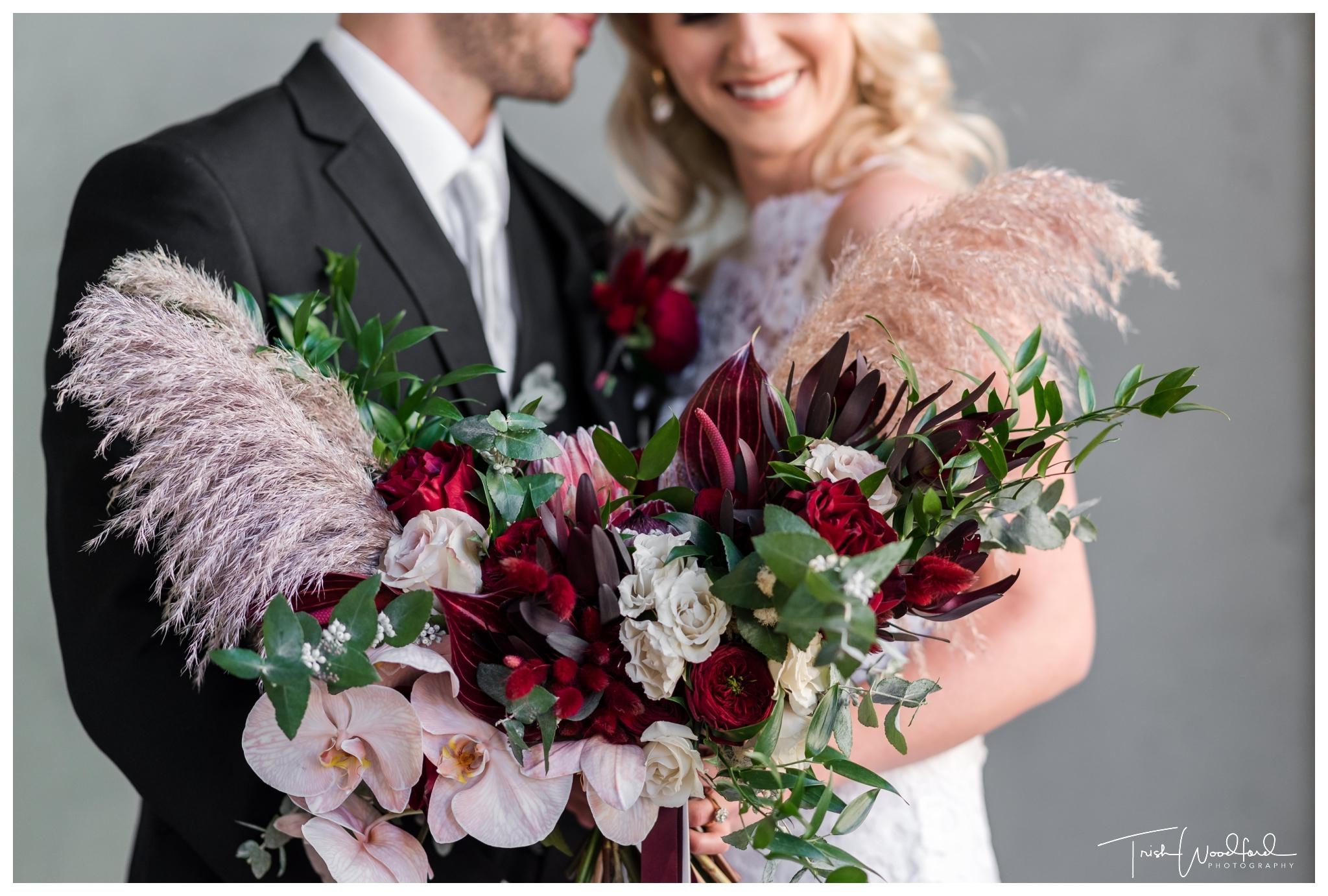 fremantle-wedding-bouquet