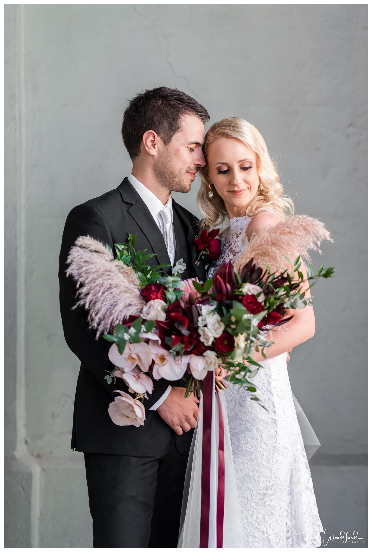 fremantle-wedding-portrait