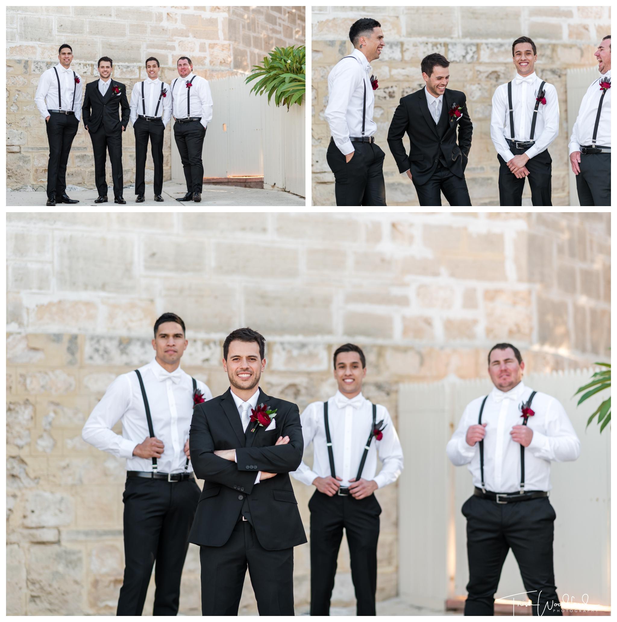 groom-groomsmen-fremantle-wedding