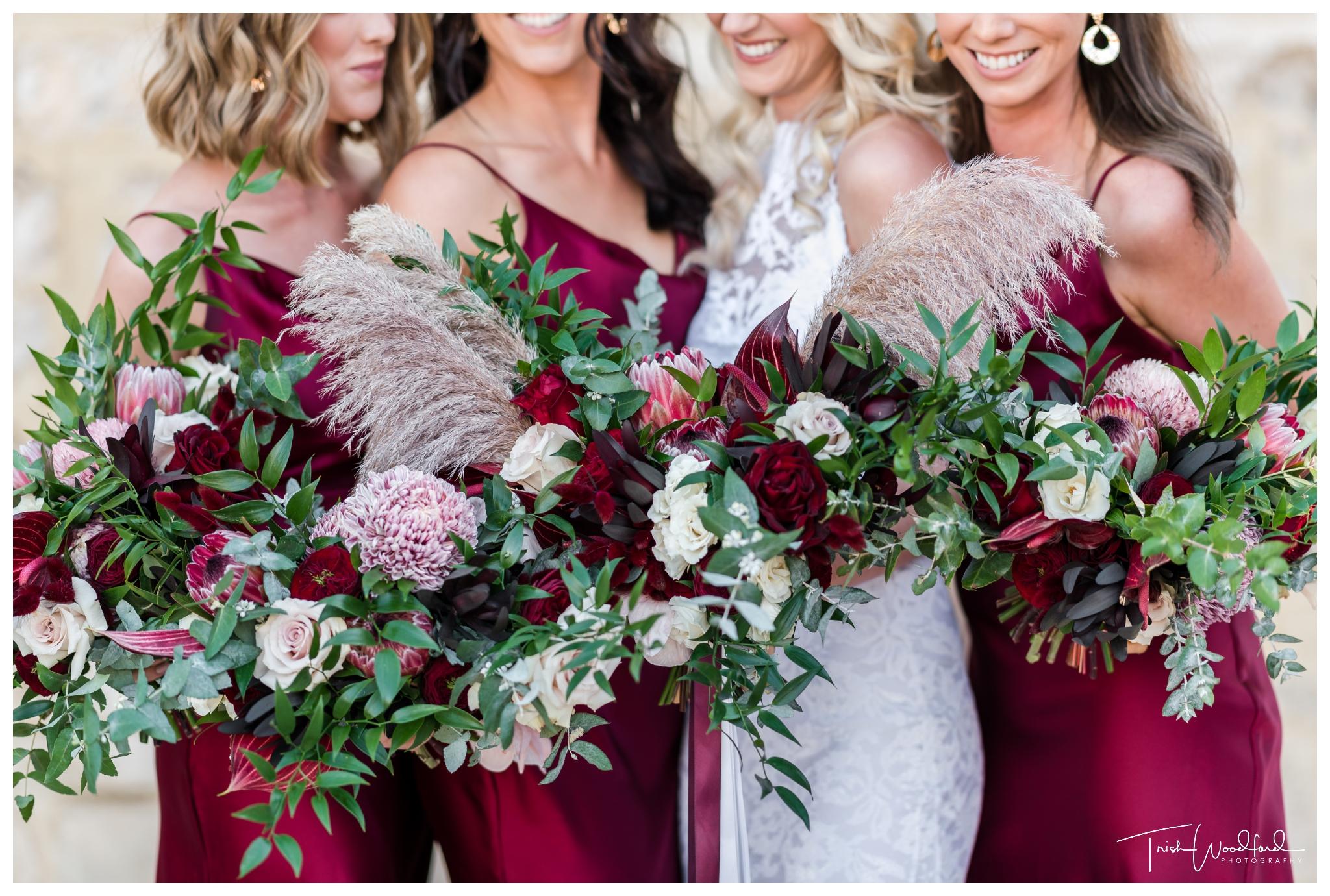 fremantle-wedding-bouquets