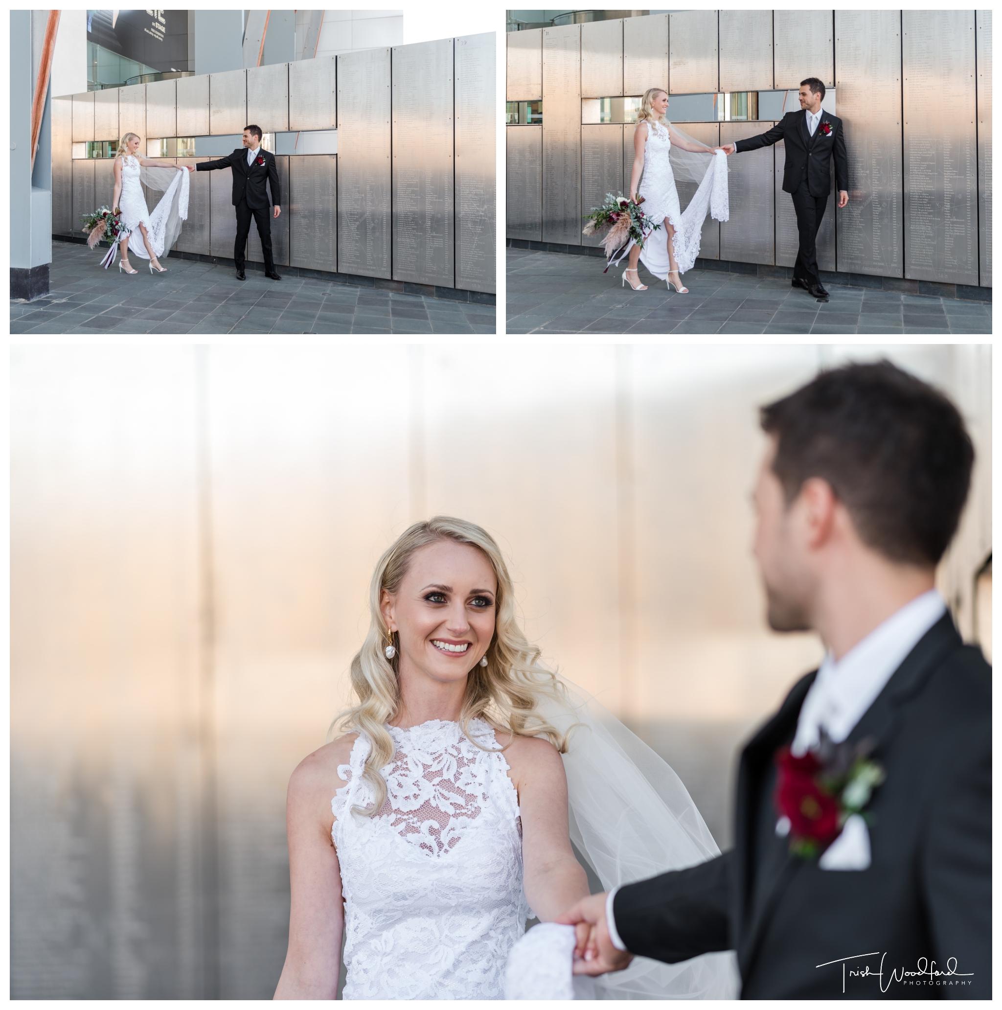 bride-groom-fremantle-wedding