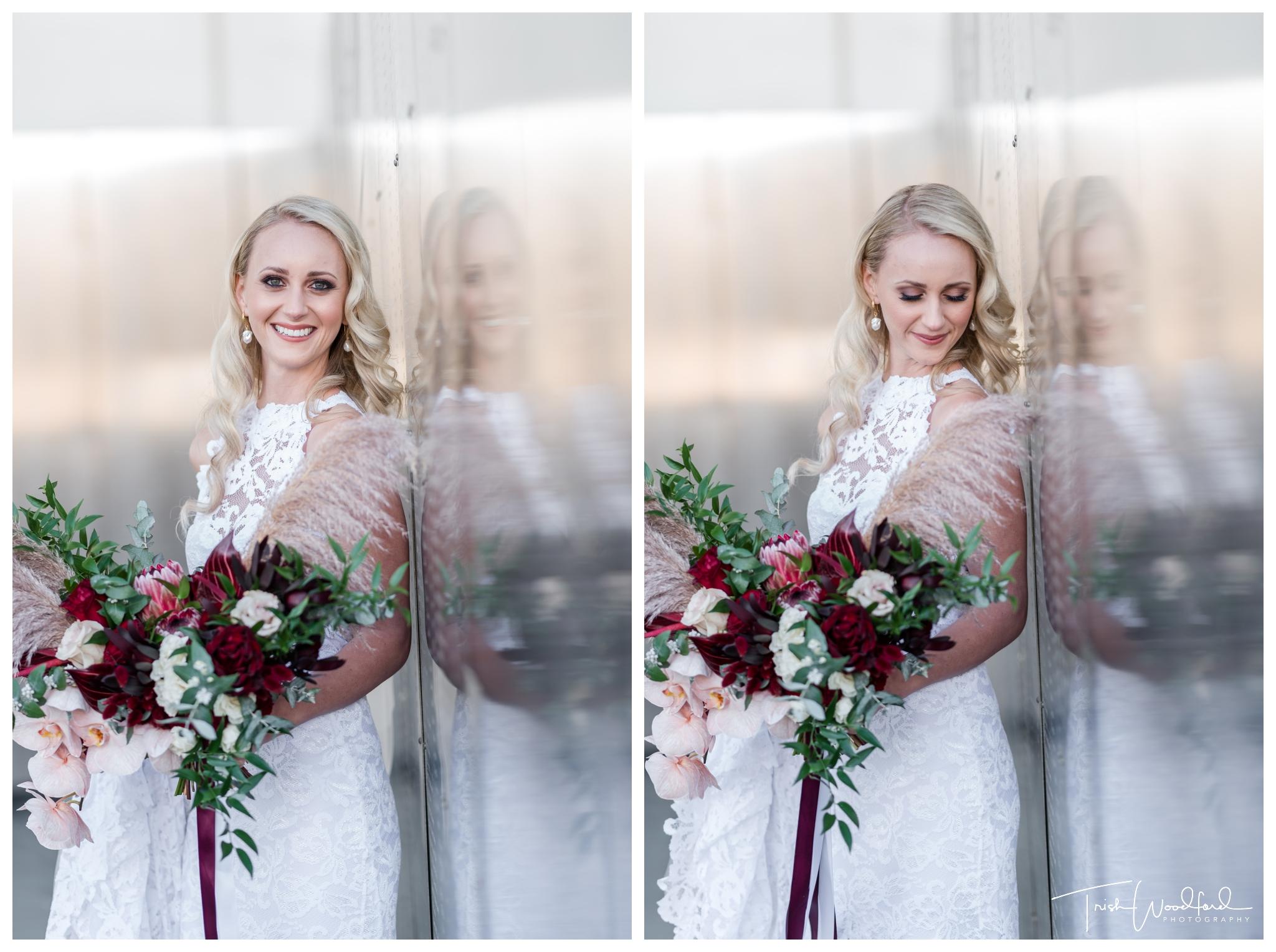 bride-fremantle-wedding